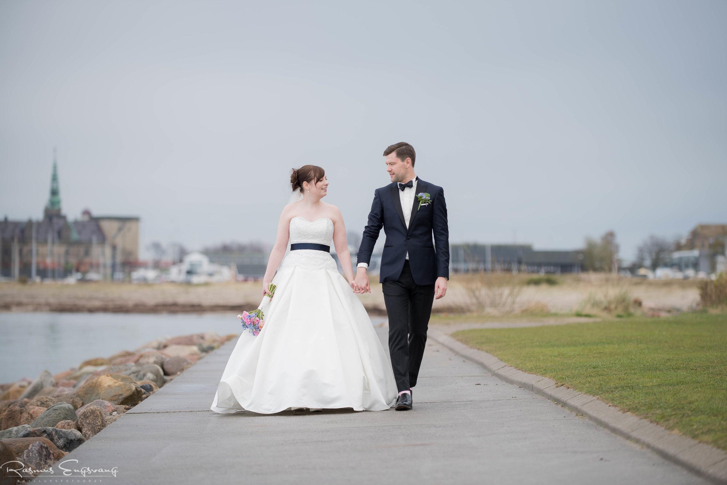 Helsingør-Nordsjælland-Bryllupsfotograf-Marienlyst-209.jpg