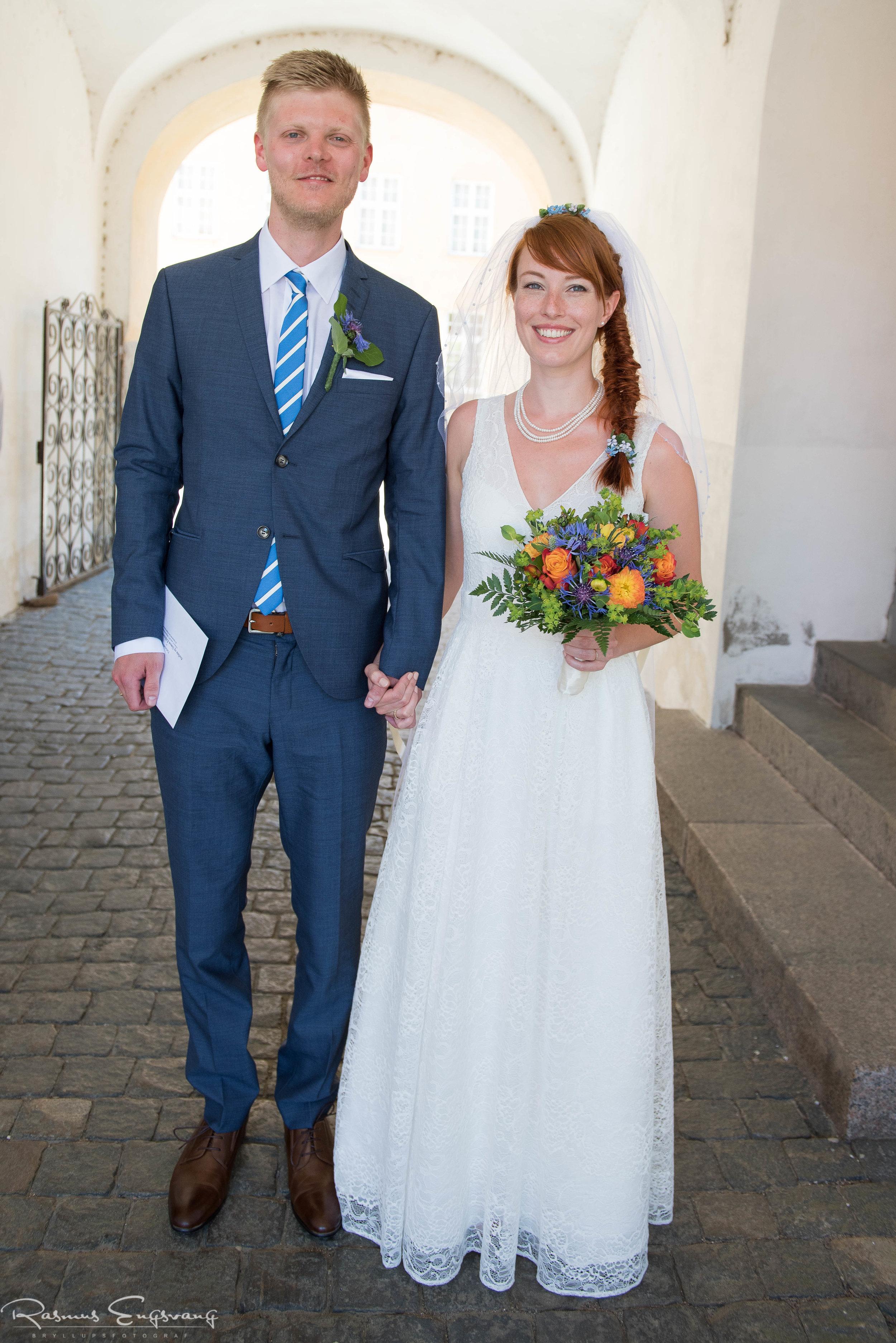 Bryllupsfotograf-Holsteinborg-Slotskirke-Sjælland-107.jpg