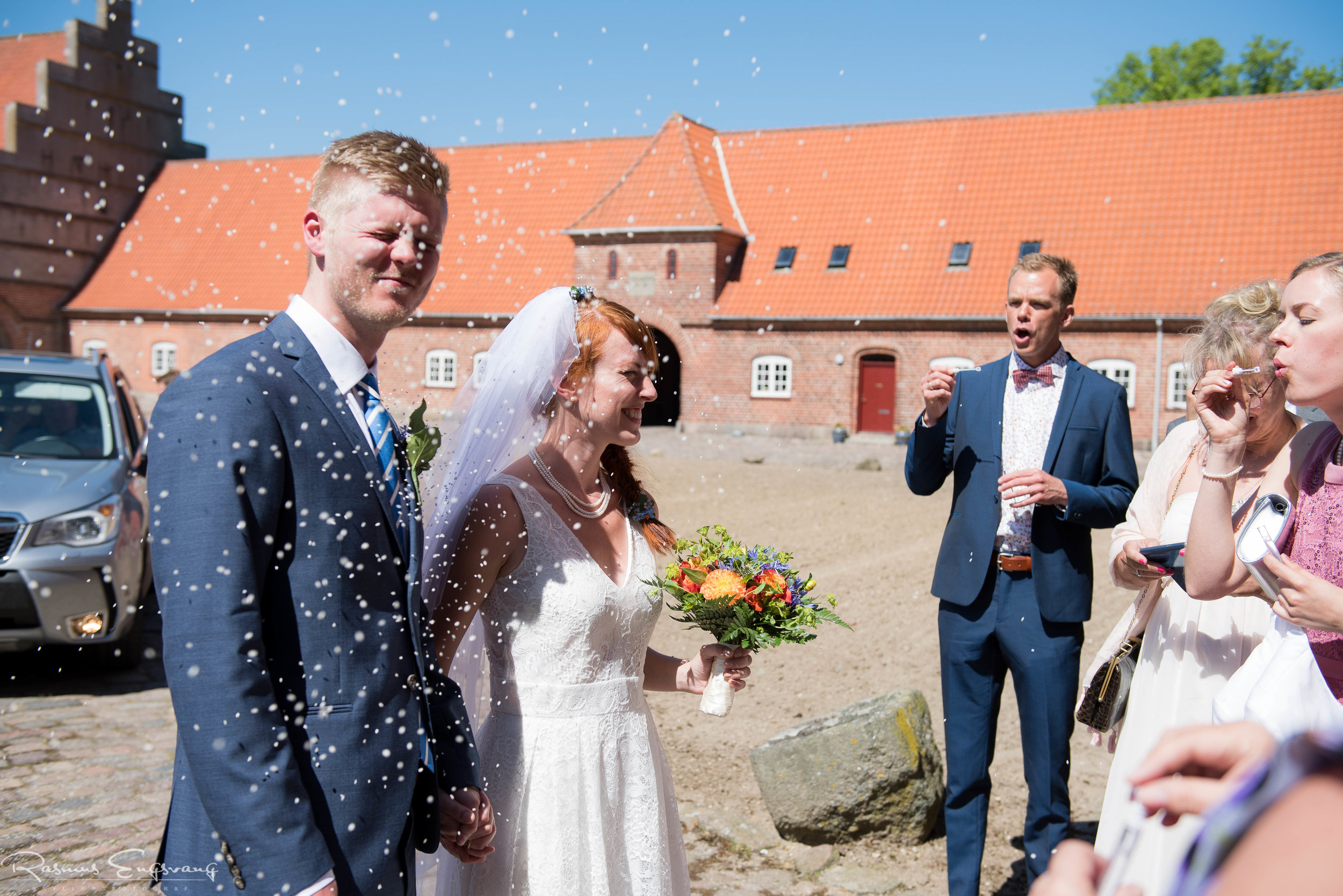 Bryllupsfotograf-Holsteinborg-Slotskirke-Sjælland-108.jpg