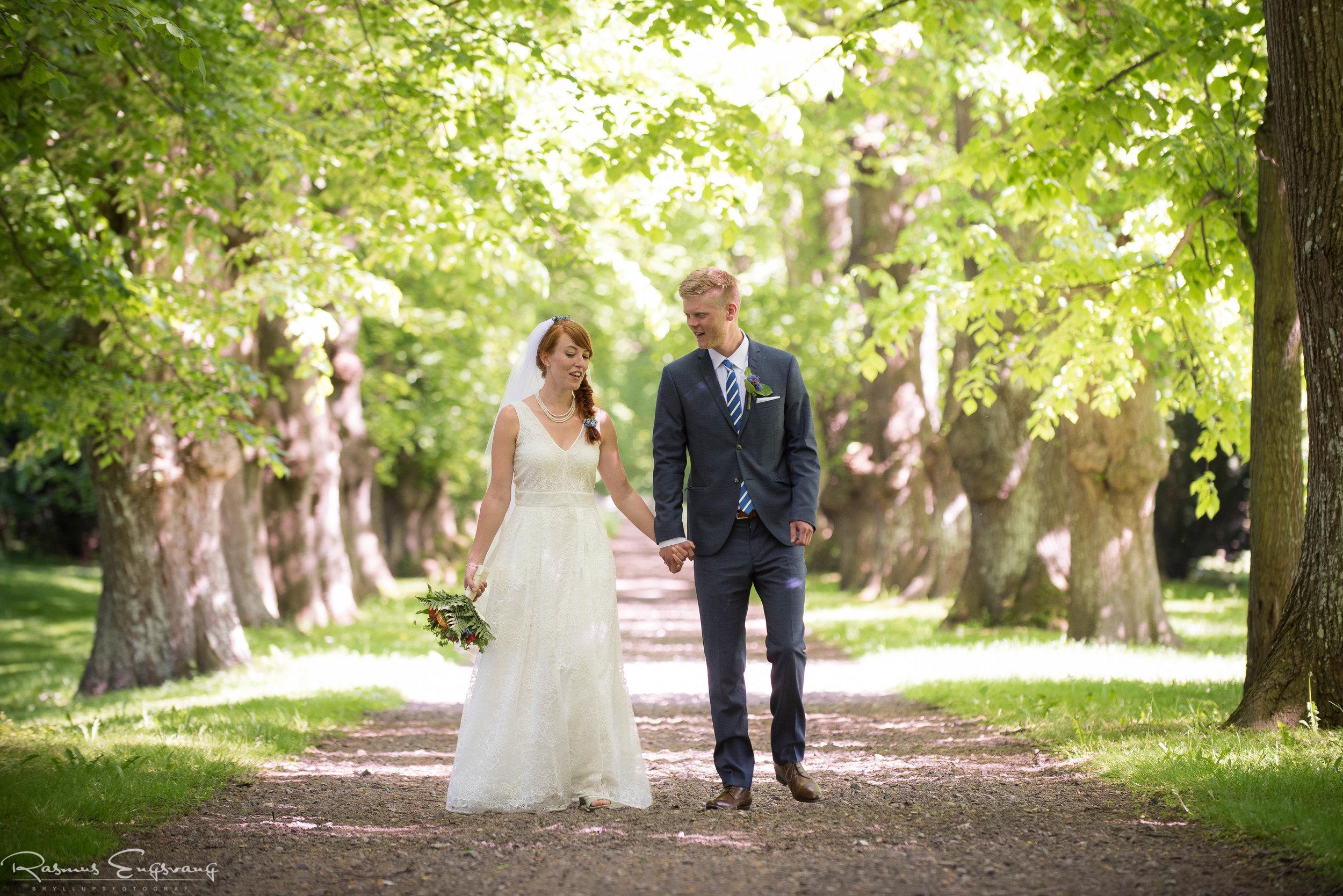 Bryllupsfotograf-Holsteinborg-Slotskirke-Sjælland-301.jpg
