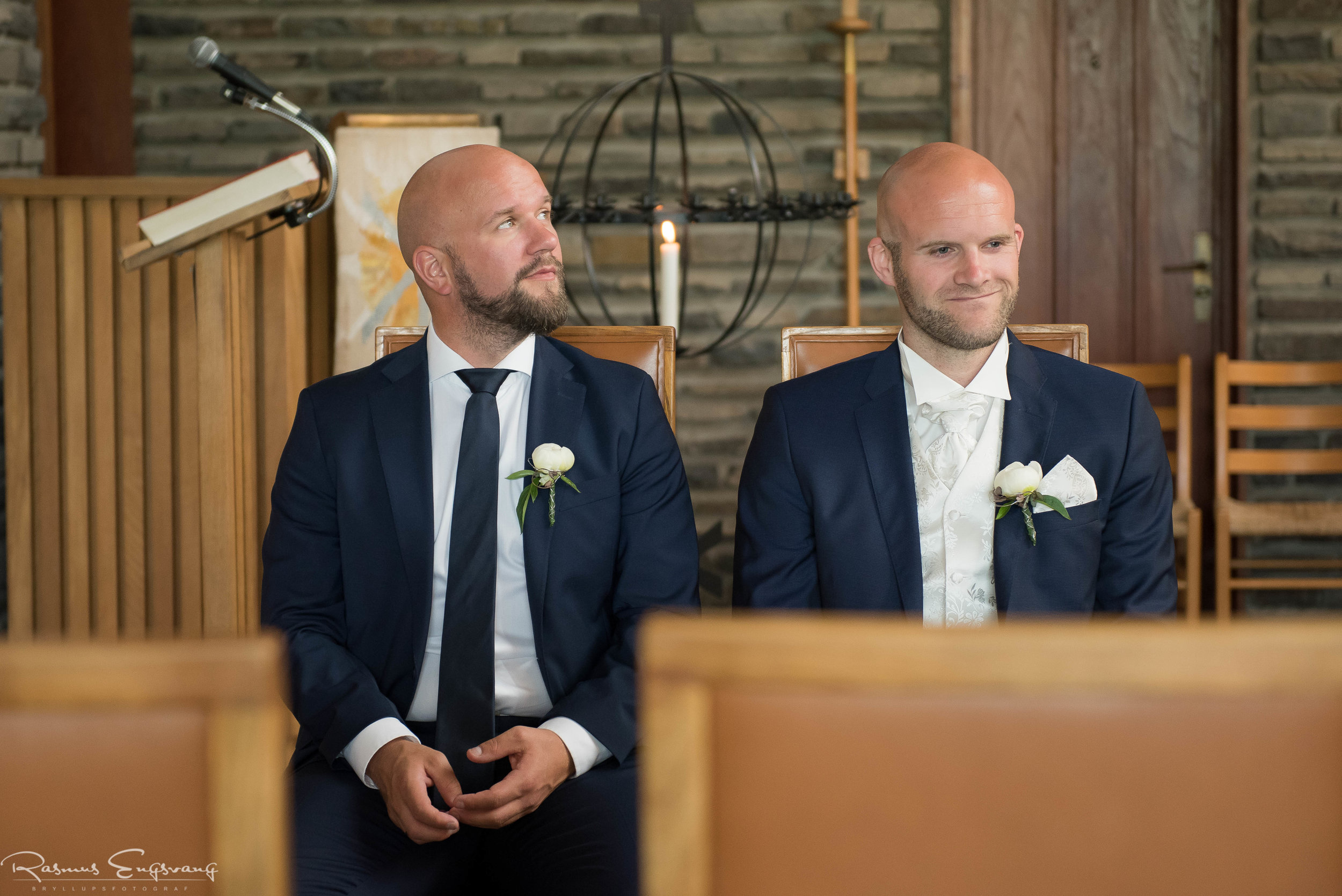 Bryllupsfotograf-København_Sjømannskirken_Fetch-205.jpg