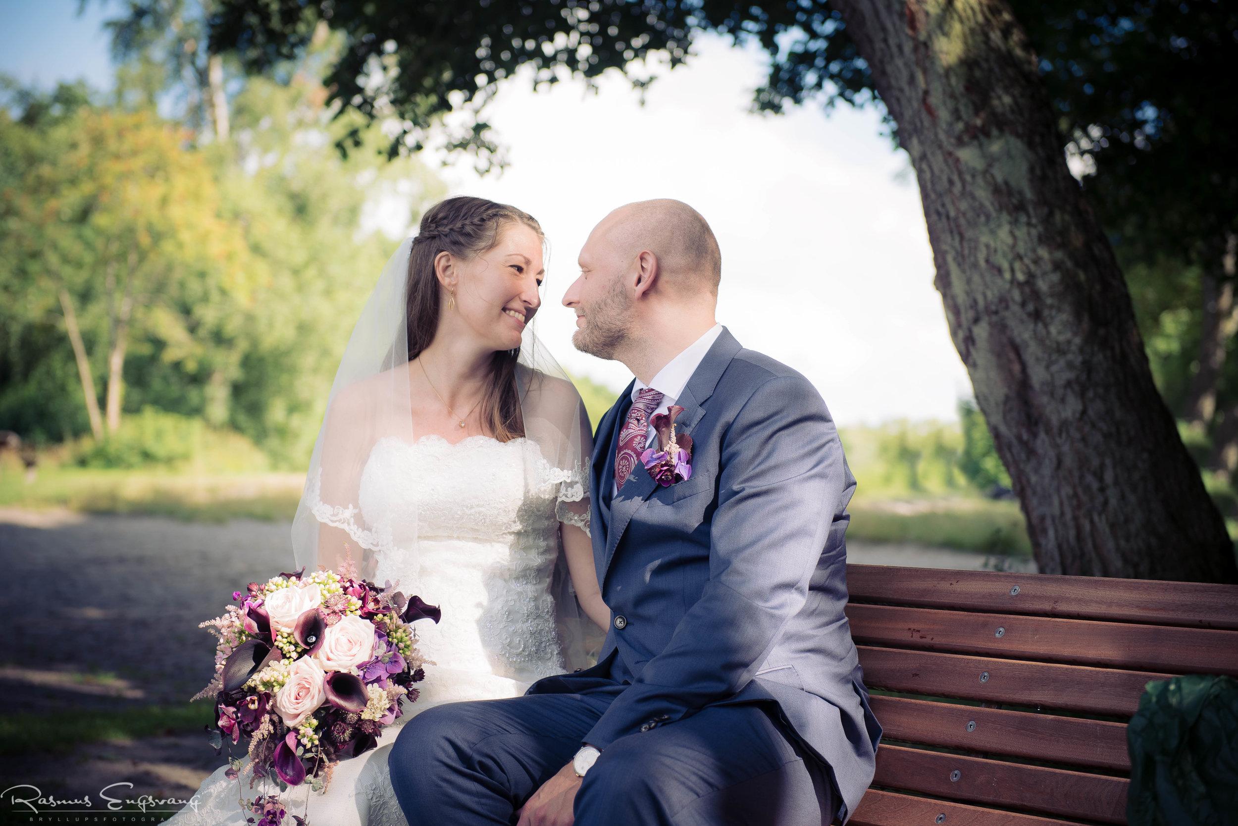 Bryllupsfotograf-København_Sjælland-Ølstykke-Buresø-204.jpg