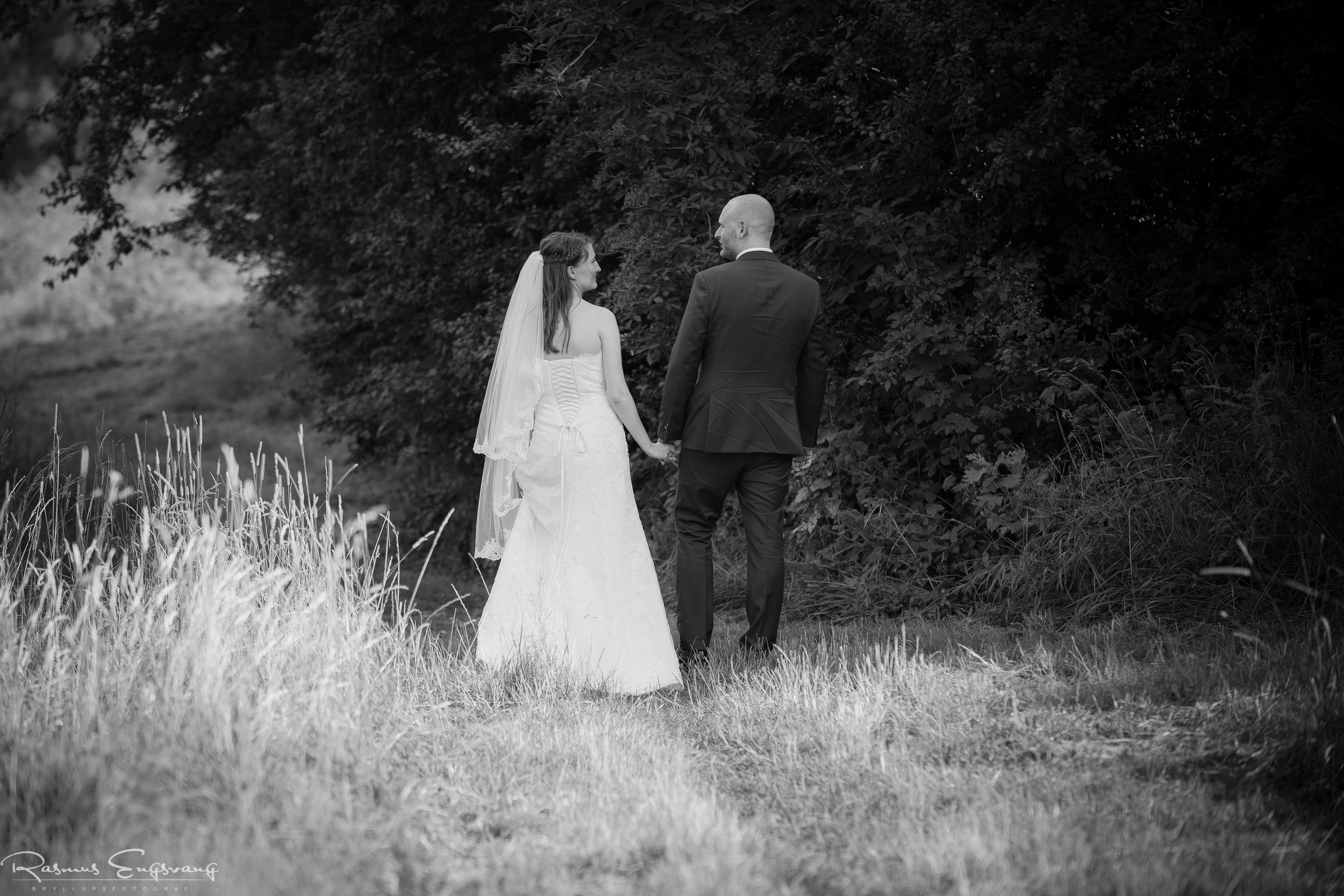 Bryllupsfotograf-København_Sjælland-Ølstykke-Buresø-213.jpg