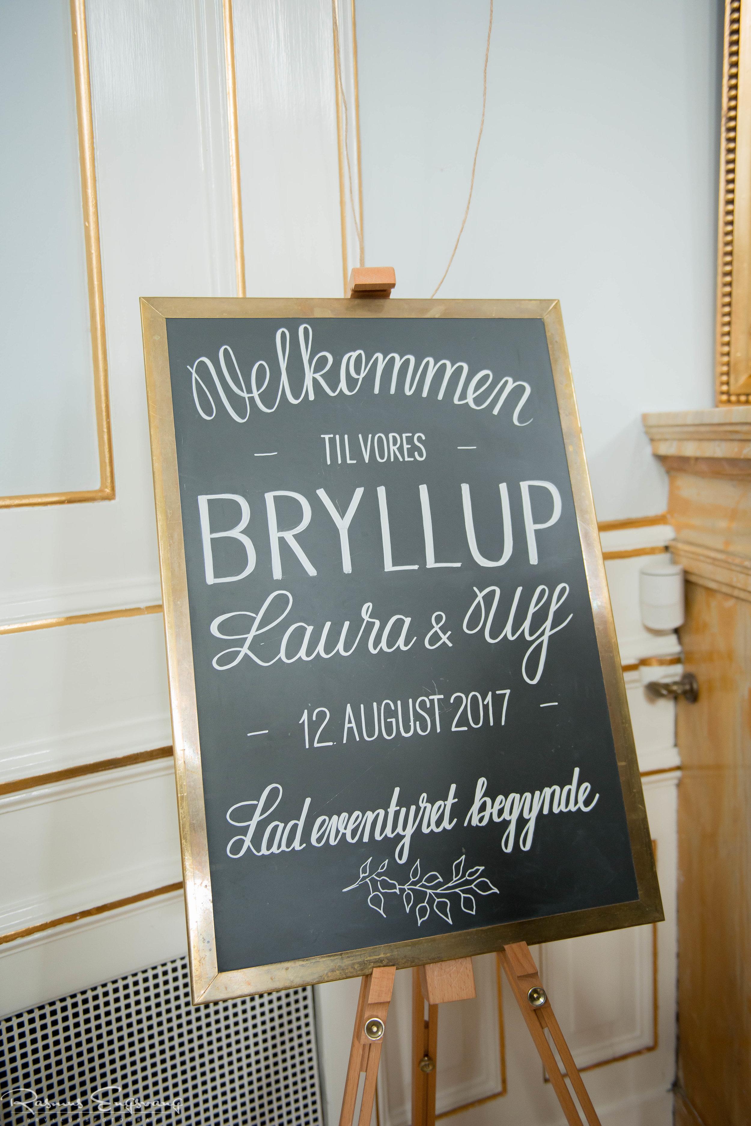 Bryllupsfotograf_København_Sjælland_Kurhotel_Skodsborg-304.jpg