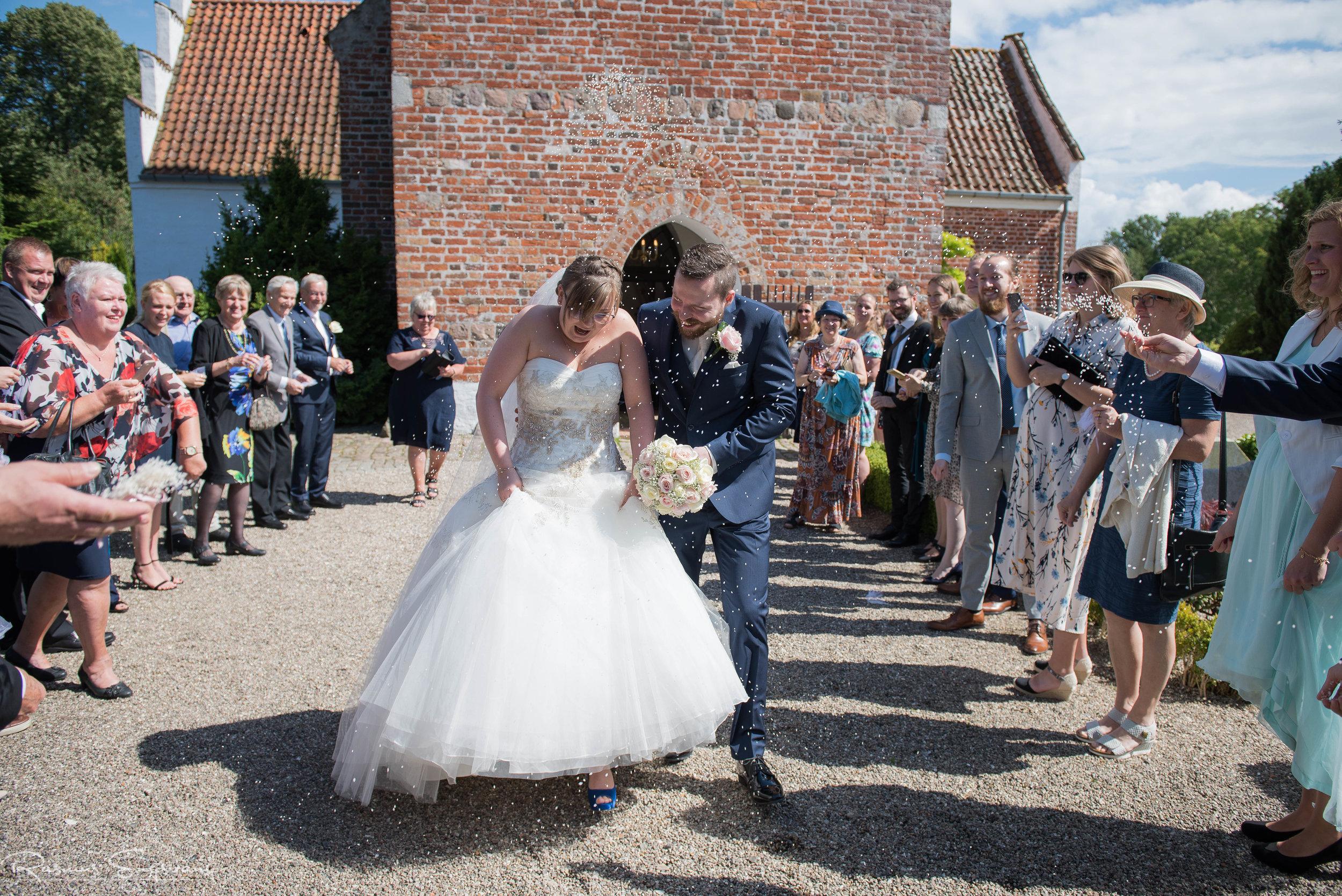Sorø-Bryllupsfotograf-Sjælland-Akademihaven-Vester-Broby-Kirke-109.jpg