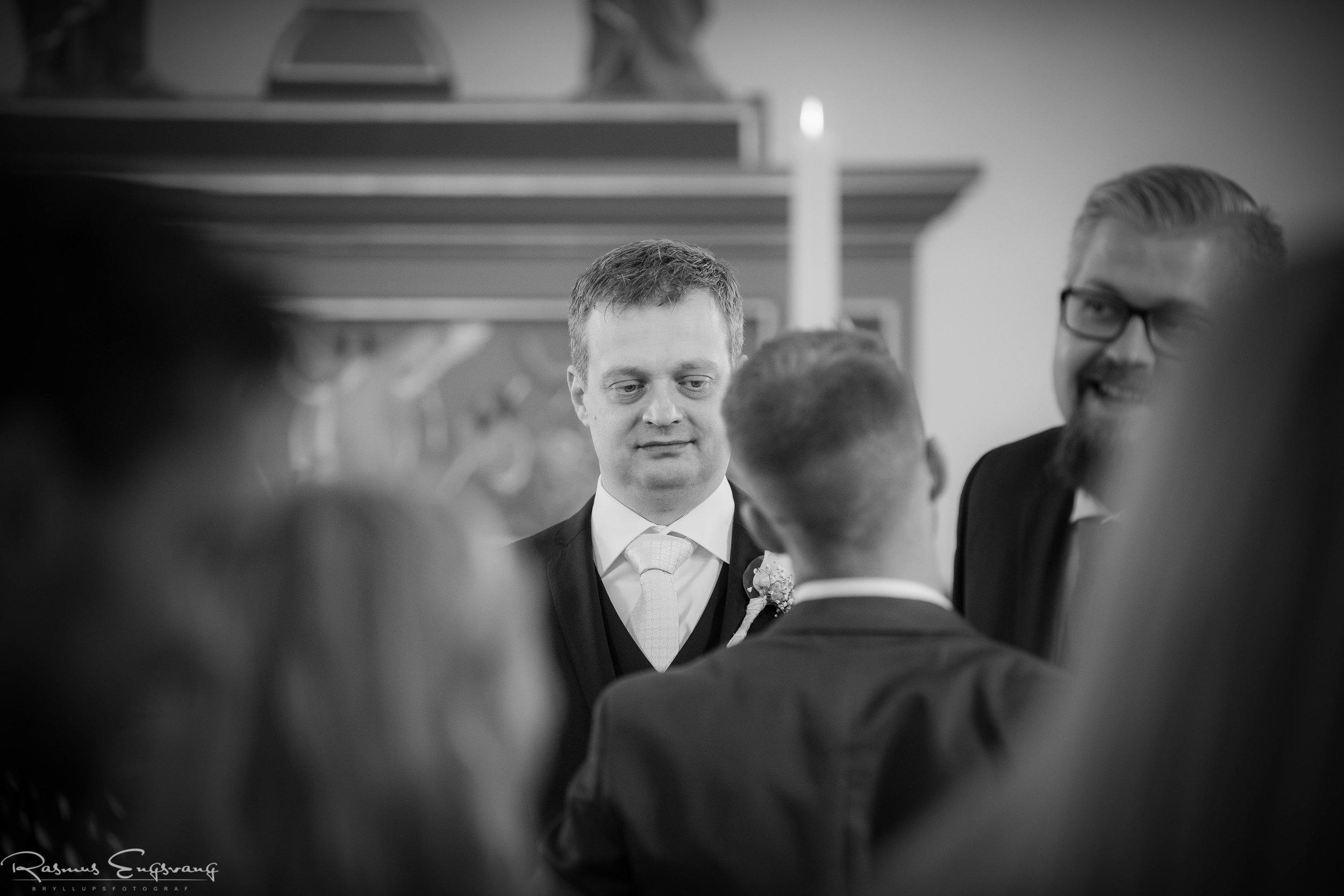 Bryllupsfotograf_Sjælland_Skælskør_Marvede_Fjordbakken-102.jpg