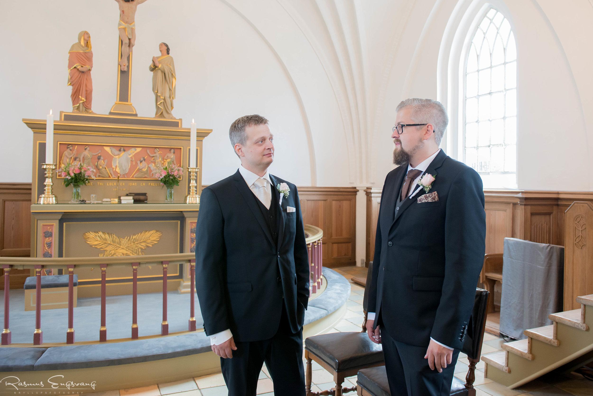 Bryllupsfotograf_Sjælland_Skælskør_Marvede_Fjordbakken-103.jpg