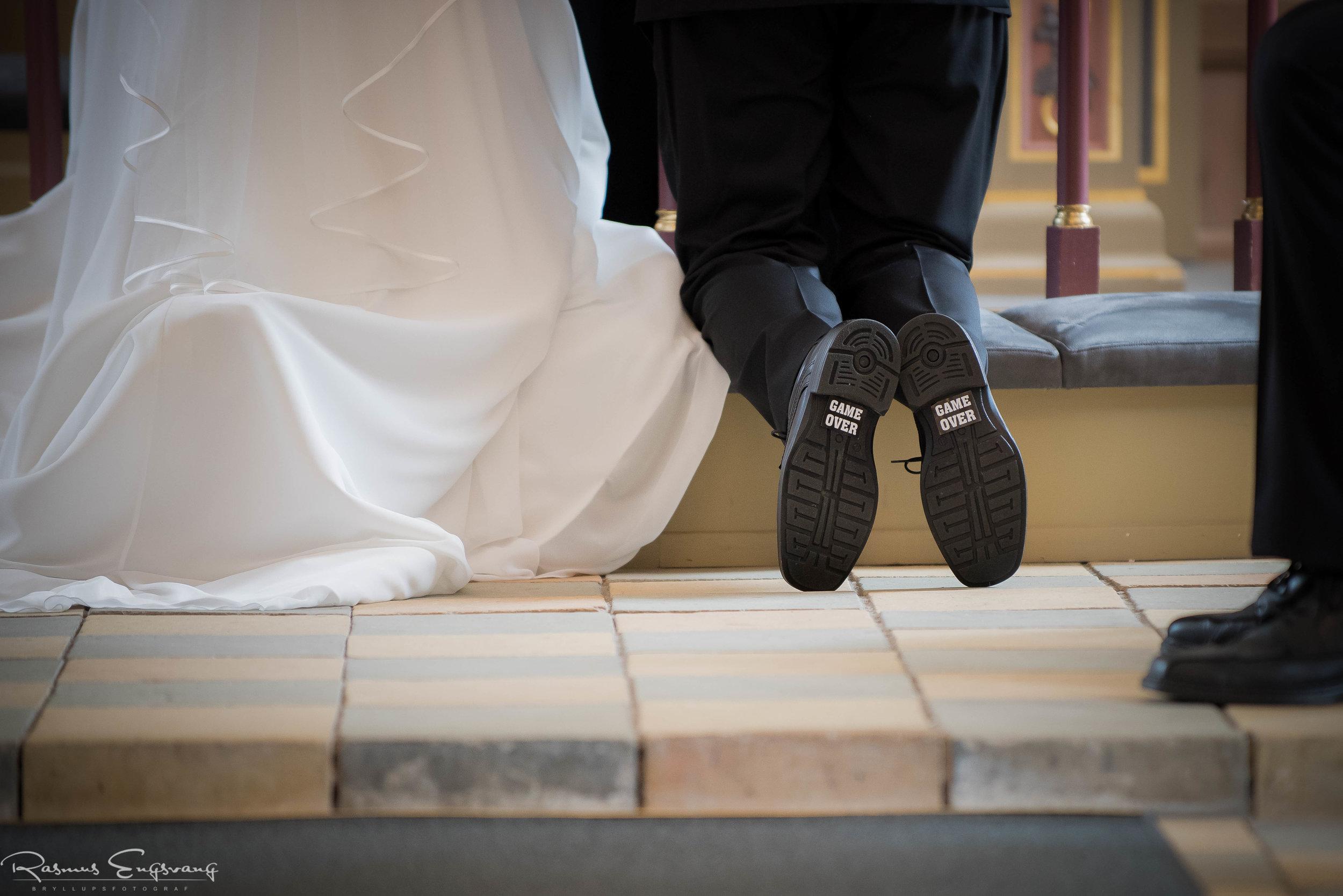 Bryllupsfotograf_Sjælland_Skælskør_Marvede_Fjordbakken-111.jpg
