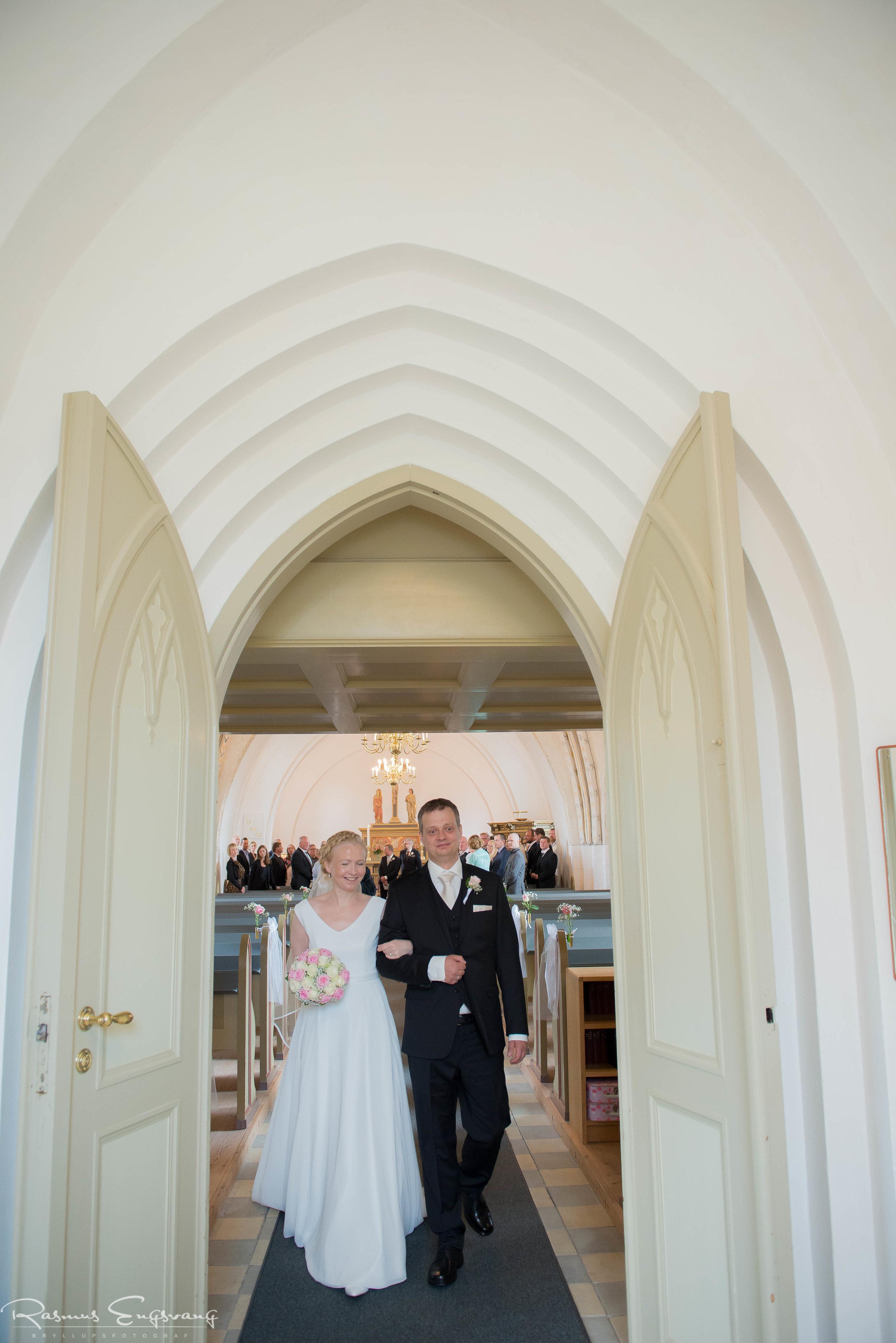Bryllupsfotograf_Sjælland_Skælskør_Marvede_Fjordbakken-114.jpg