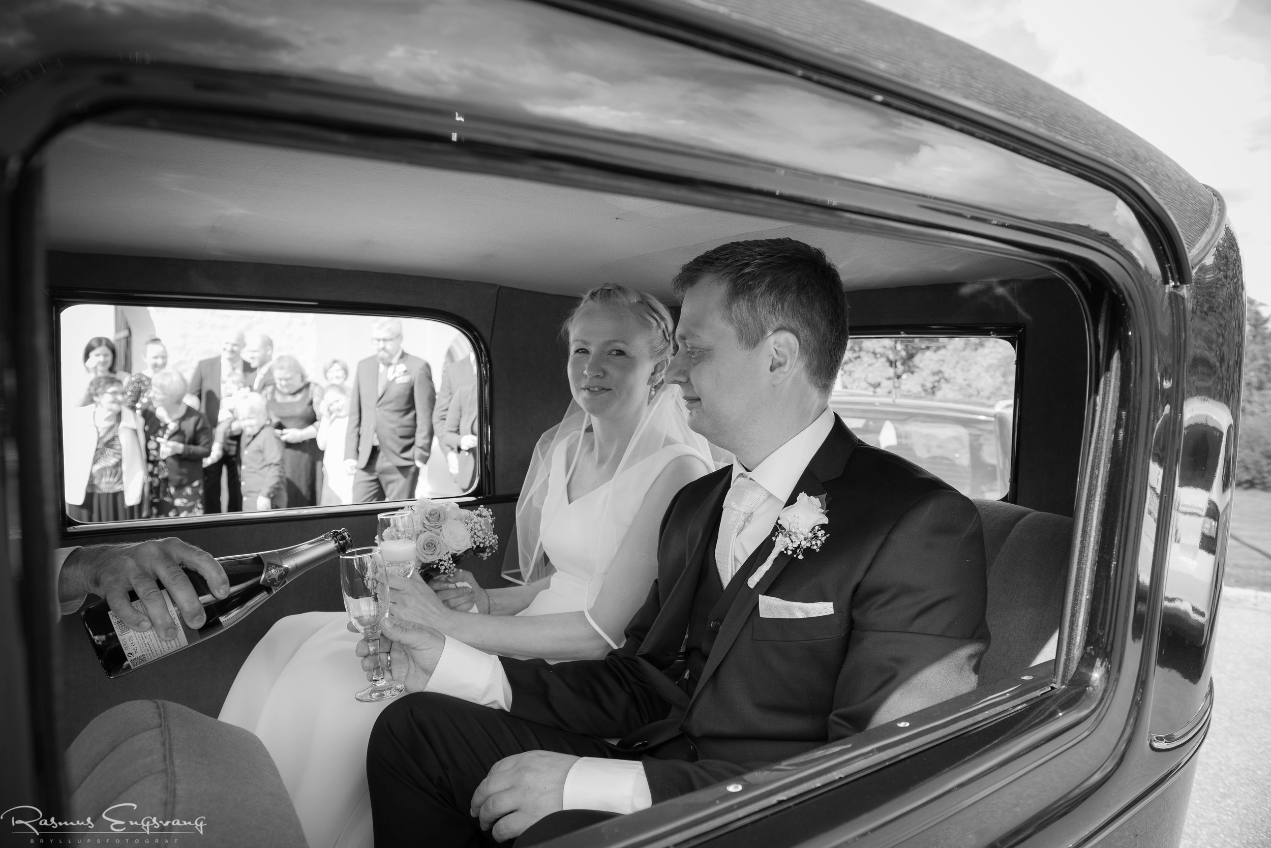Bryllupsfotograf_Sjælland_Skælskør_Marvede_Fjordbakken-118.jpg