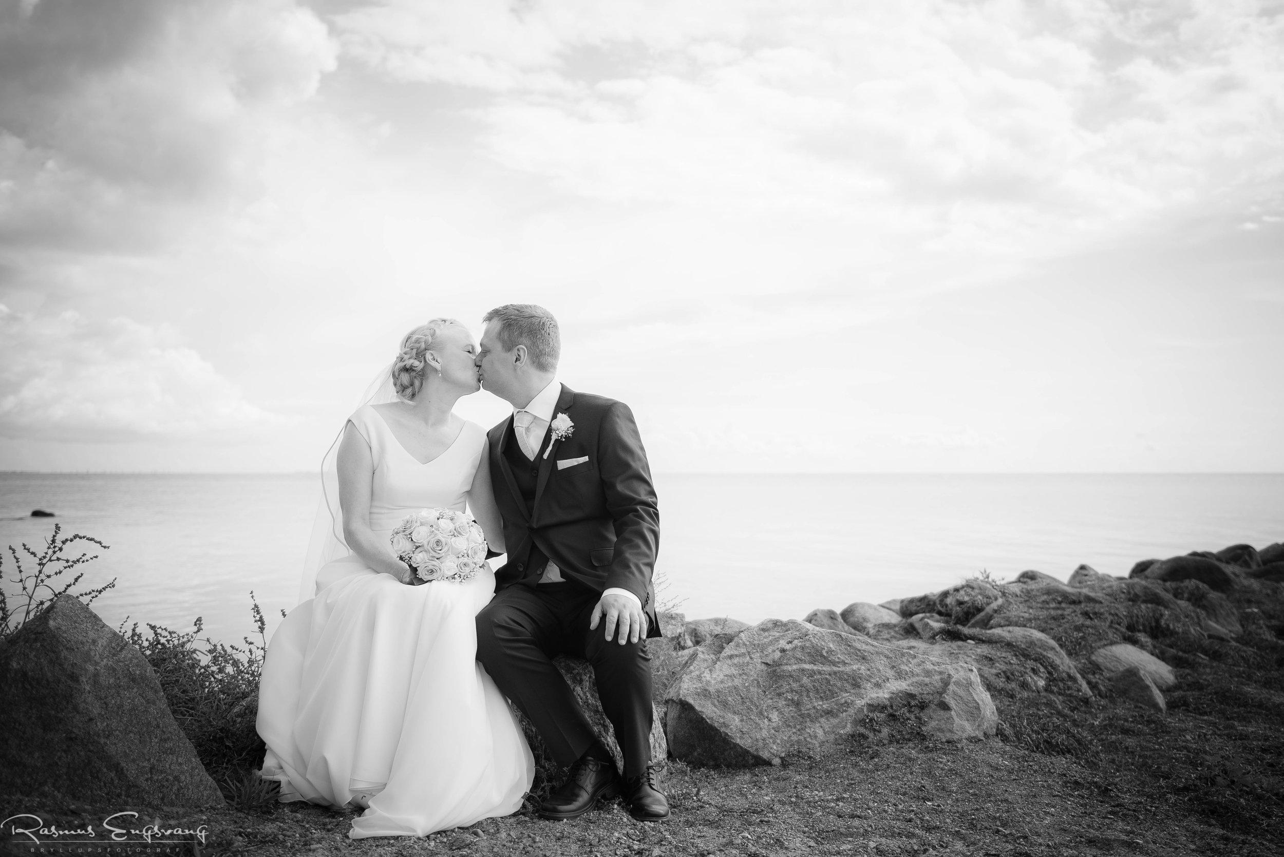 Bryllupsfotograf_Sjælland_Skælskør_Marvede_Fjordbakken-202.jpg