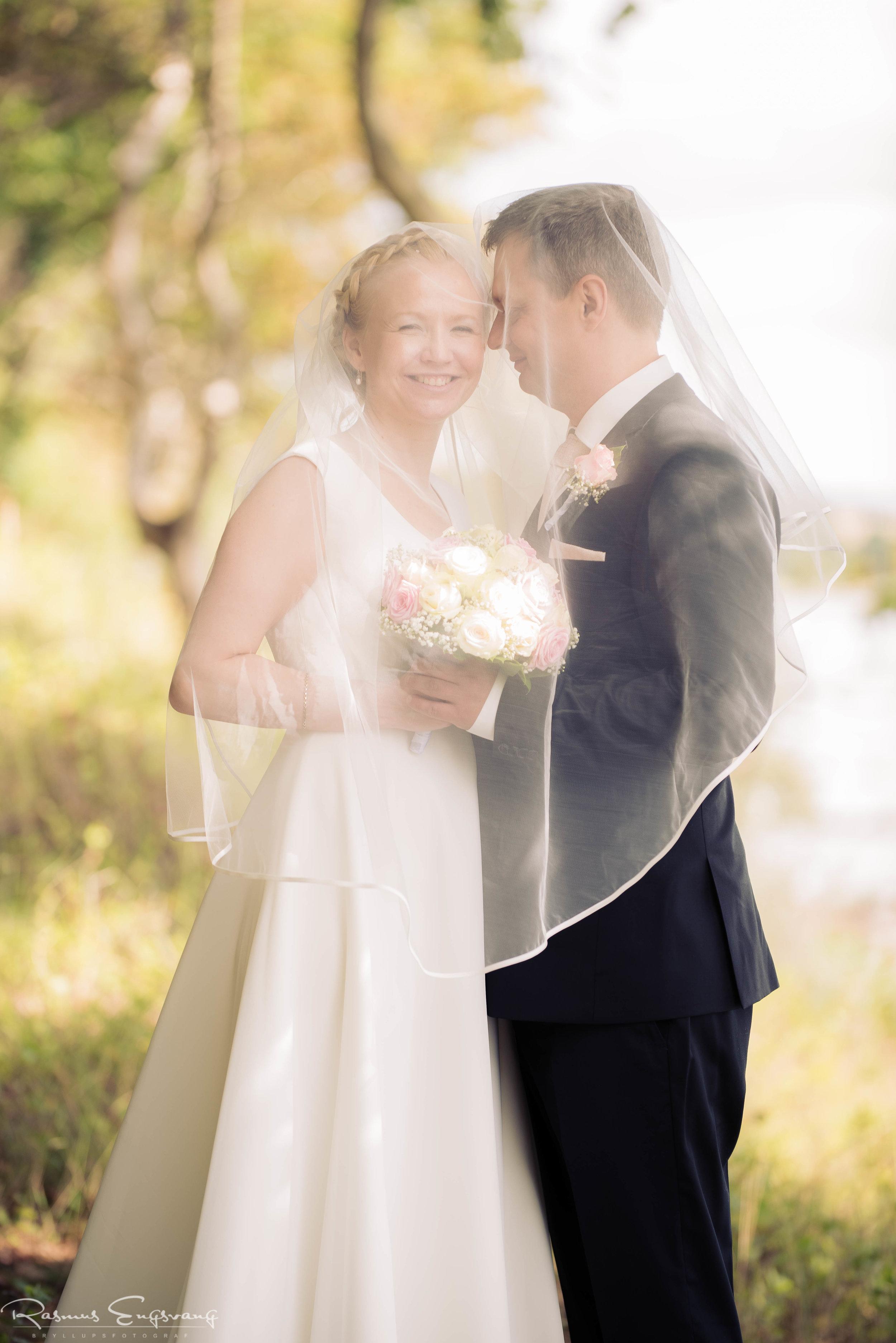 Bryllupsfotograf_Sjælland_Skælskør_Marvede_Fjordbakken-206.jpg