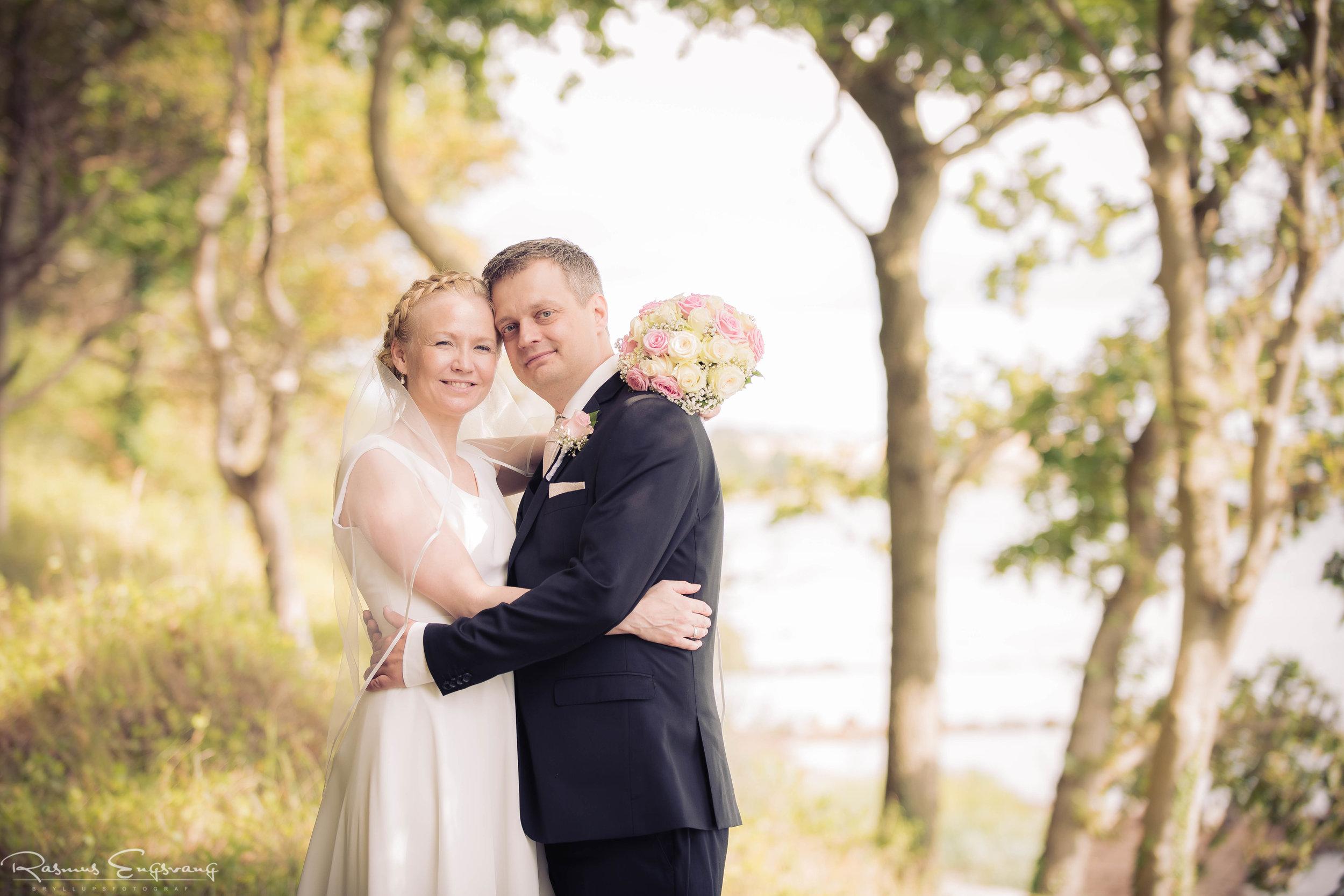 Bryllupsfotograf_Sjælland_Skælskør_Marvede_Fjordbakken-208.jpg