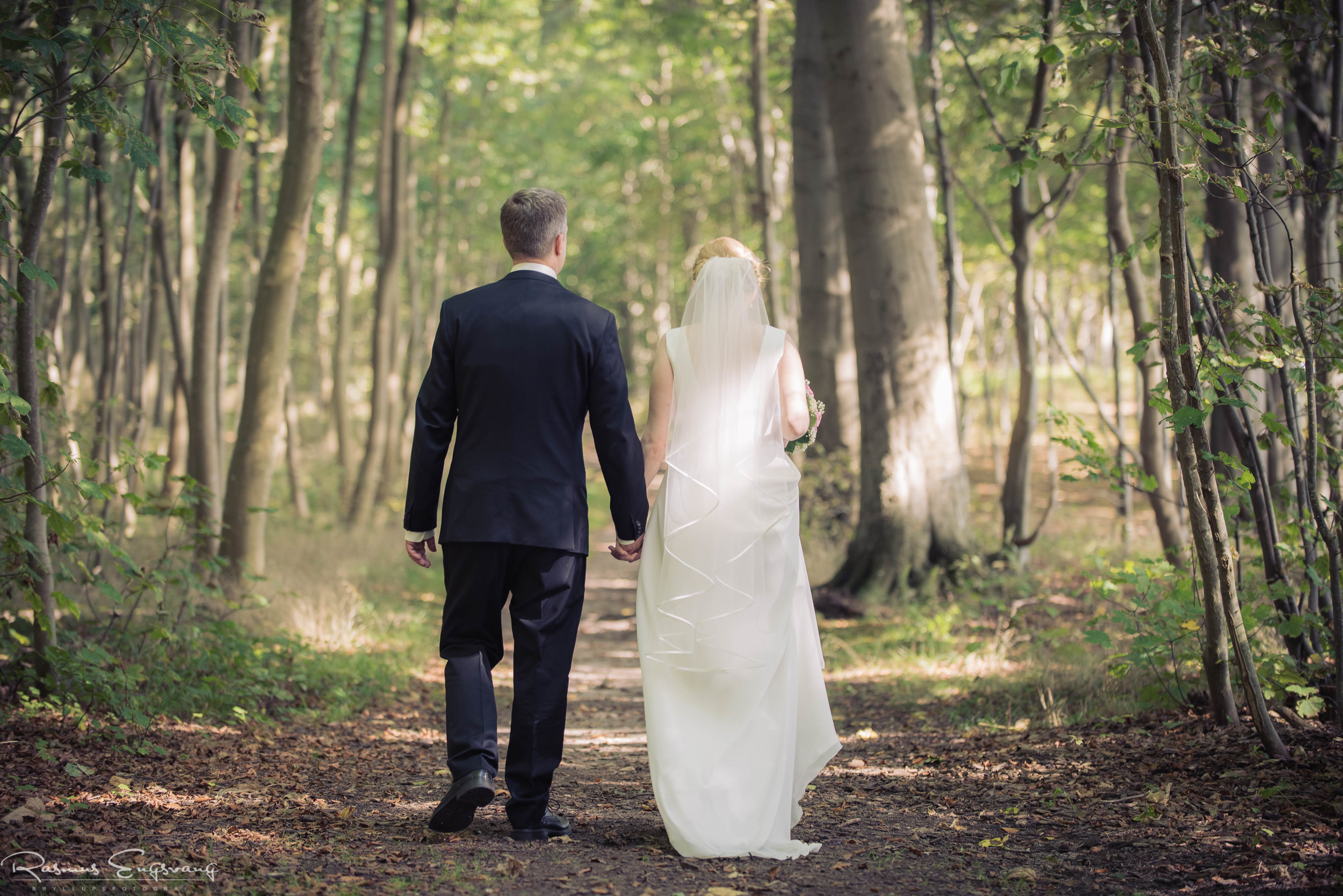 Bryllupsfotograf_Sjælland_Skælskør_Marvede_Fjordbakken-209.jpg