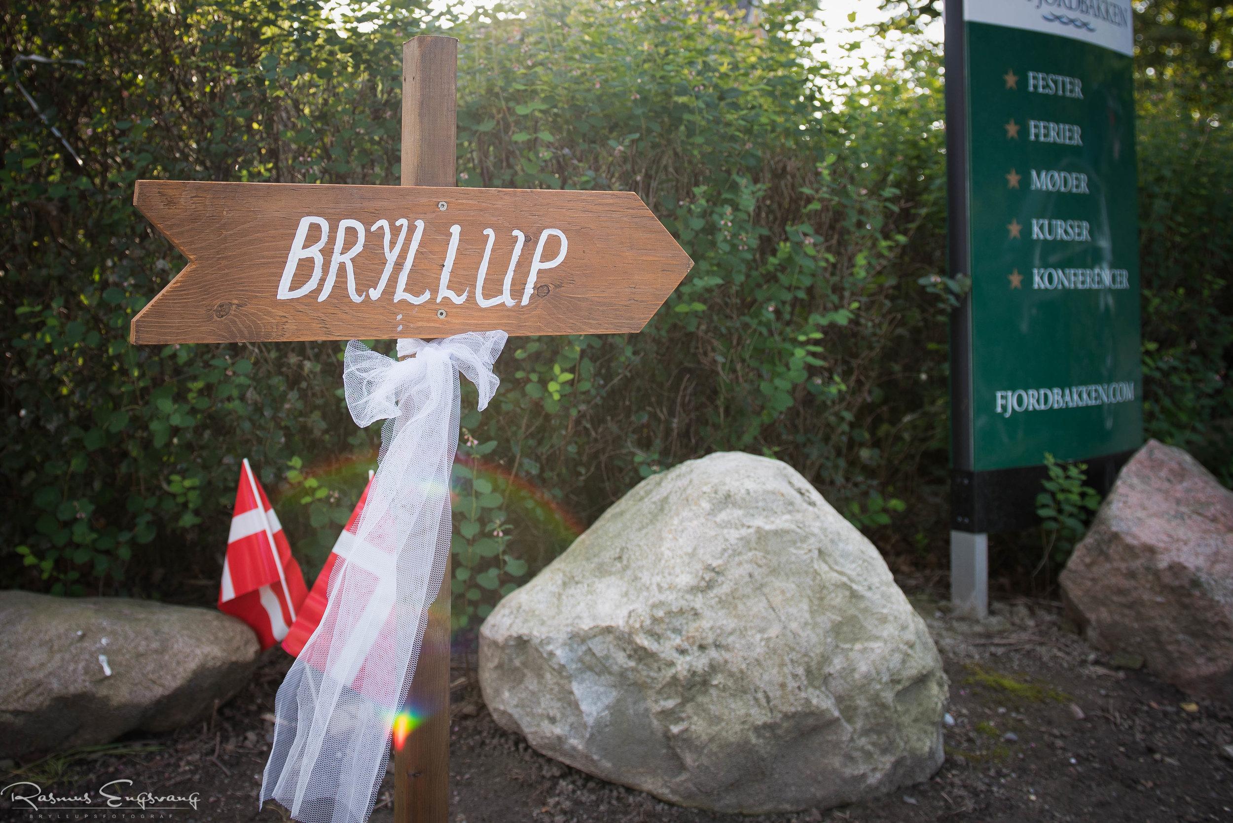 Bryllupsfotograf_Sjælland_Skælskør_Marvede_Fjordbakken-301.jpg