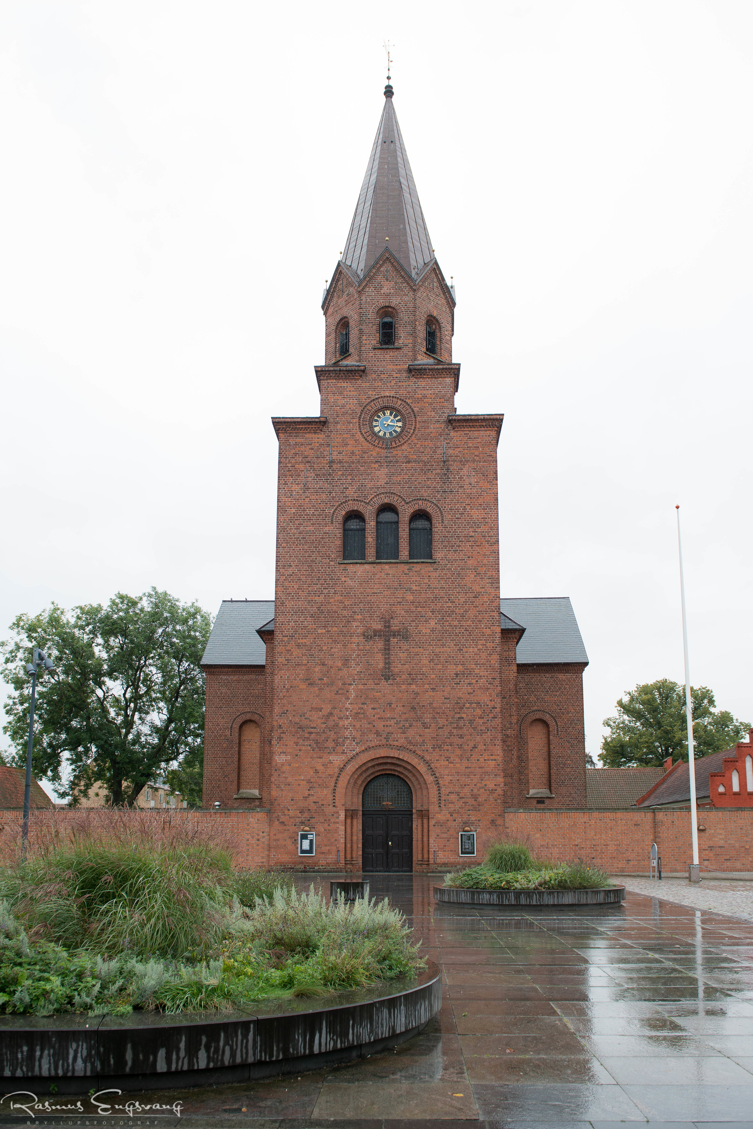Bryllupsfotograf_Holbæk_Ringsted_Sjælland-101.jpg