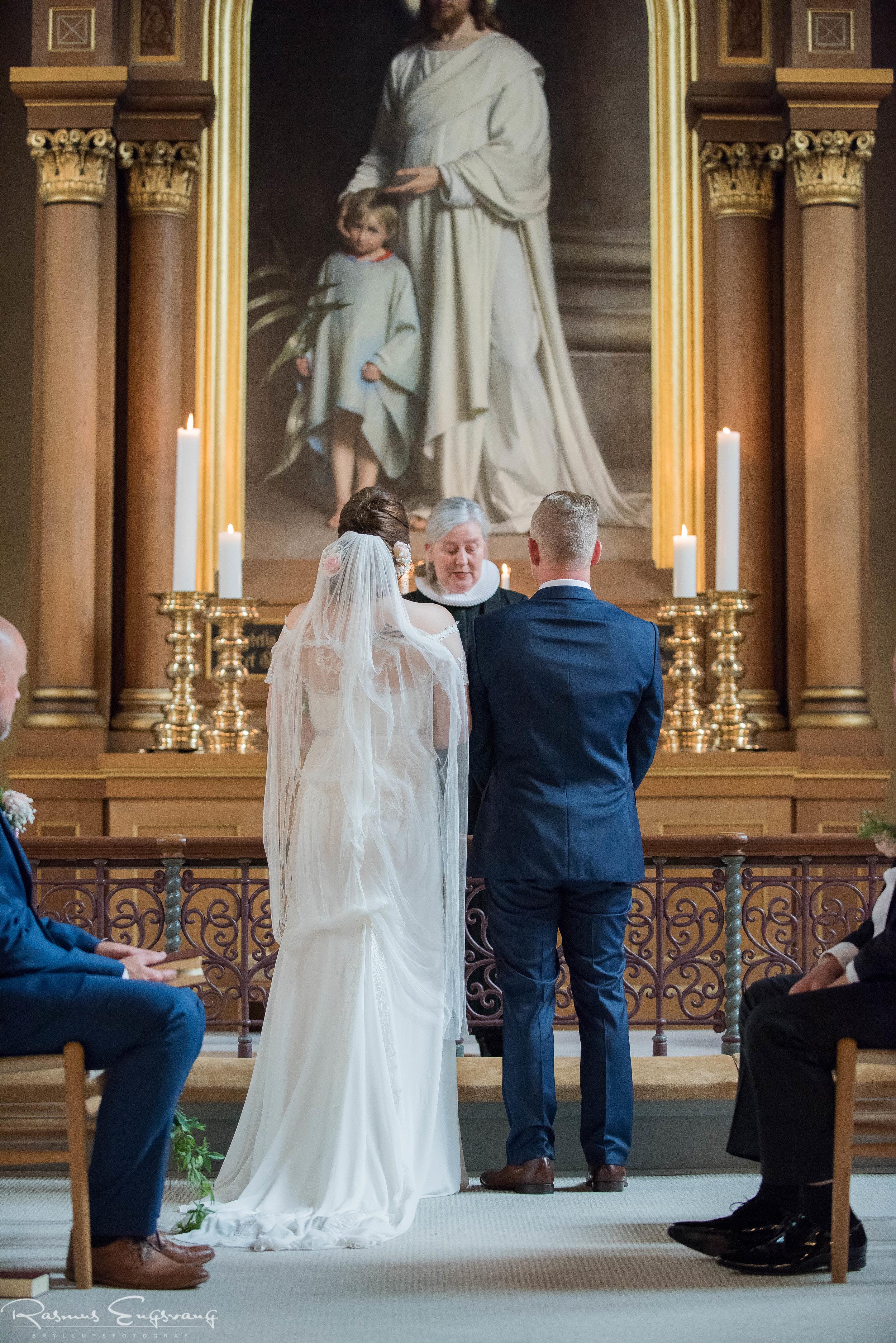 Bryllupsfotograf_Holbæk_Ringsted_Sjælland-105.jpg