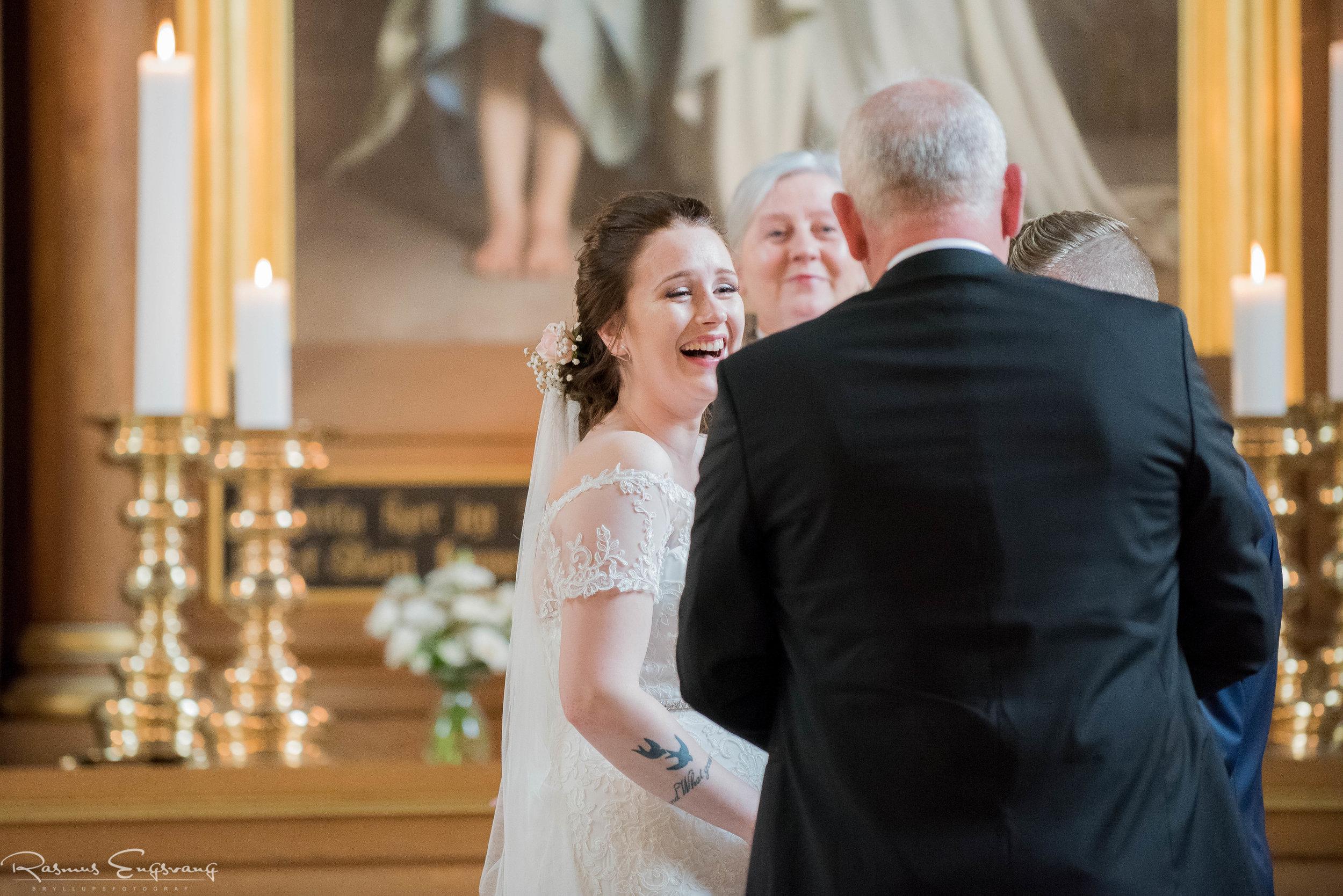 Bryllupsfotograf_Holbæk_Ringsted_Sjælland-106.jpg
