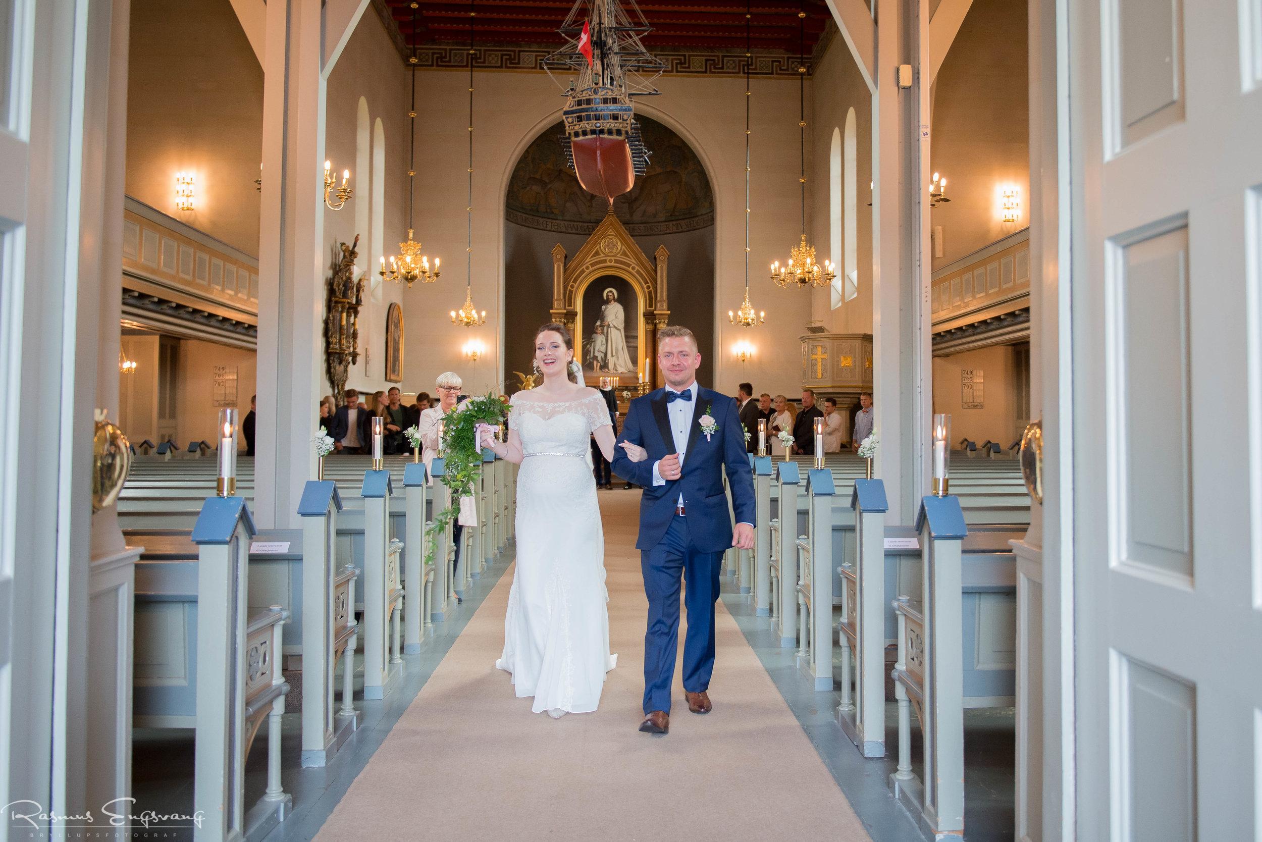 Bryllupsfotograf_Holbæk_Ringsted_Sjælland-109.jpg
