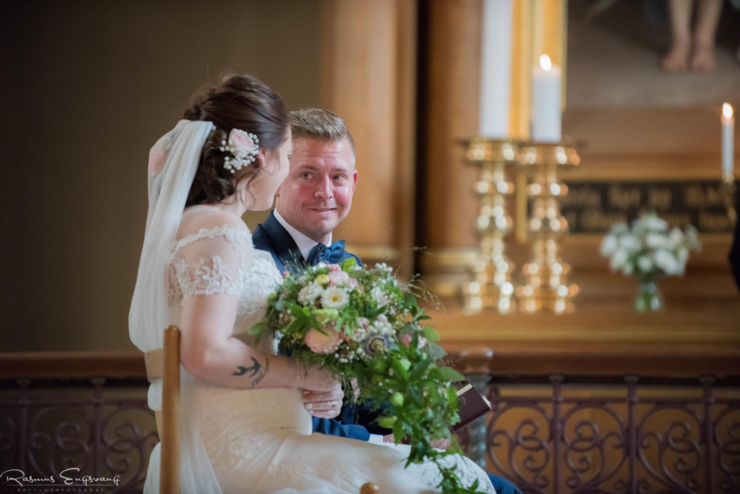 Bryllupsfotograf_Holbæk_Ringsted_Sjælland-108.jpg
