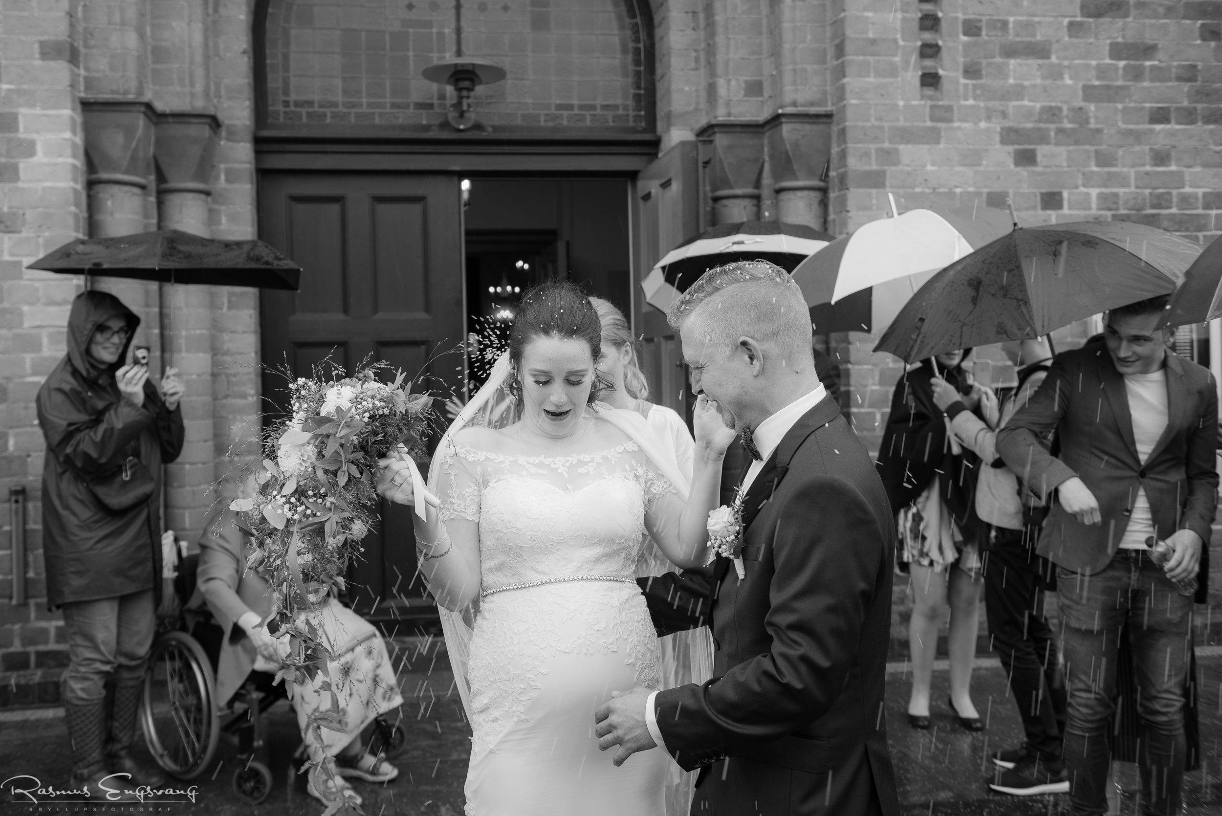 Bryllupsfotograf_Holbæk_Ringsted_Sjælland-111.jpg