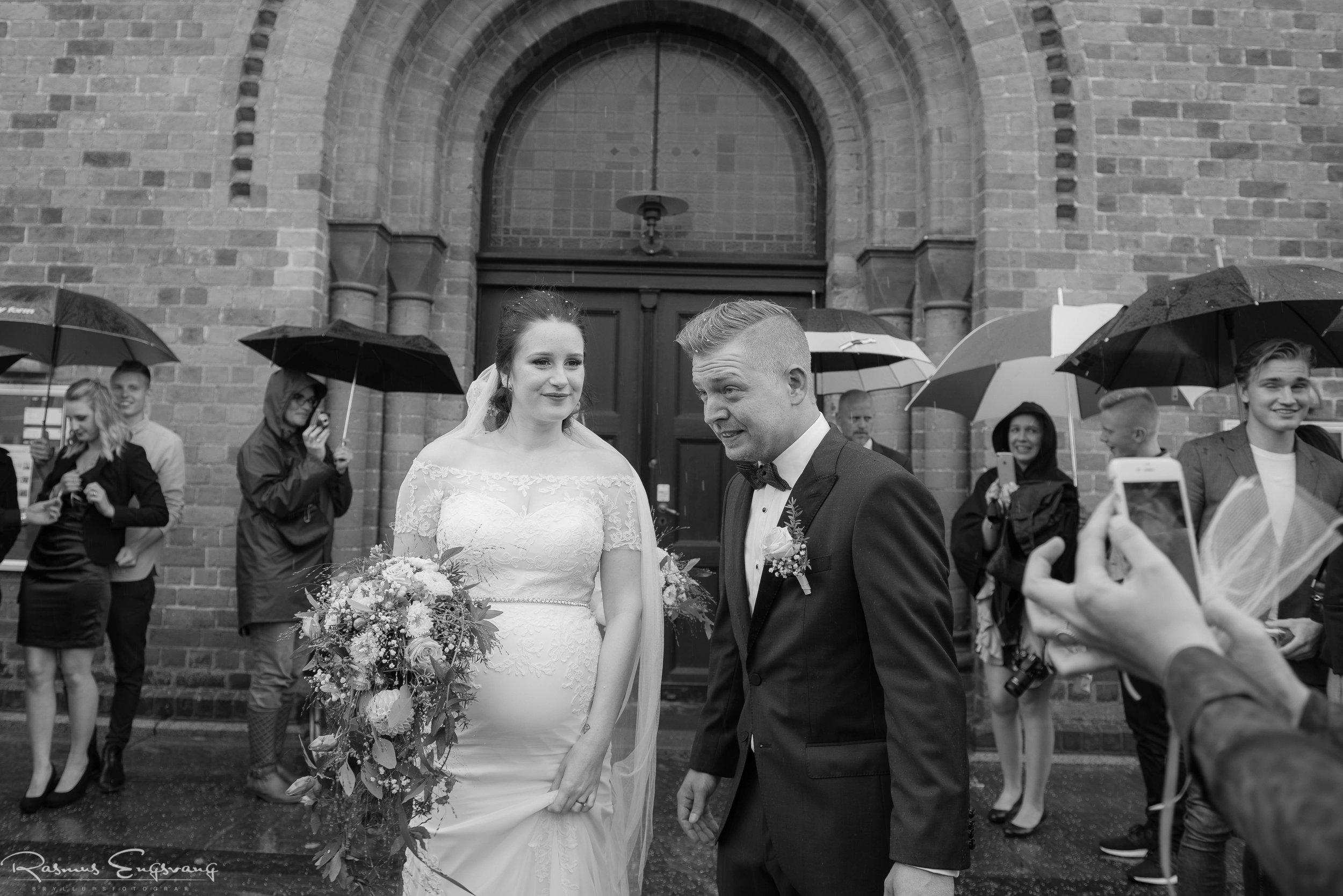 Bryllupsfotograf_Holbæk_Ringsted_Sjælland-112.jpg