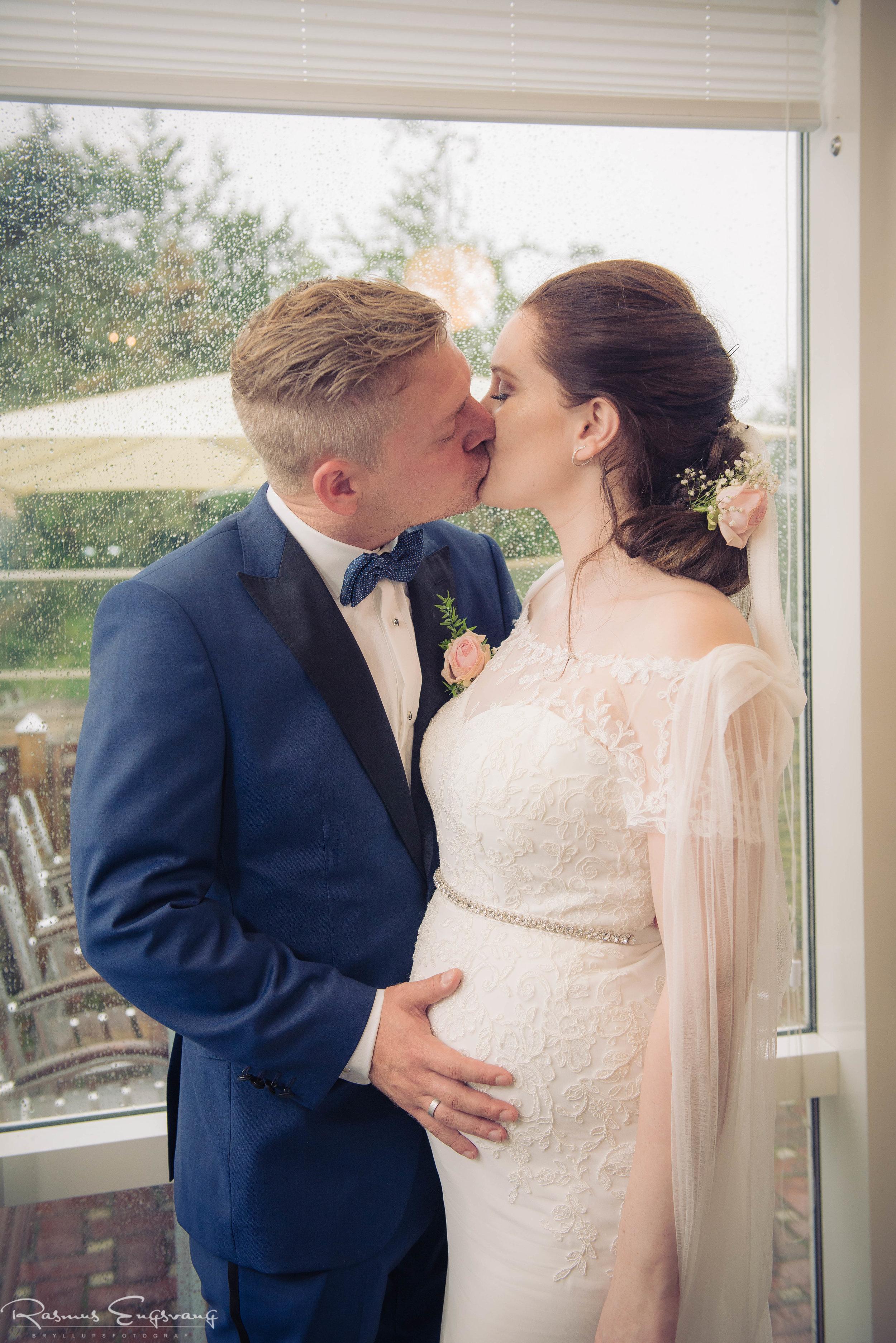Bryllupsfotograf_Ringsted_Sjælland_Sørup_Herregaard-205.jpg