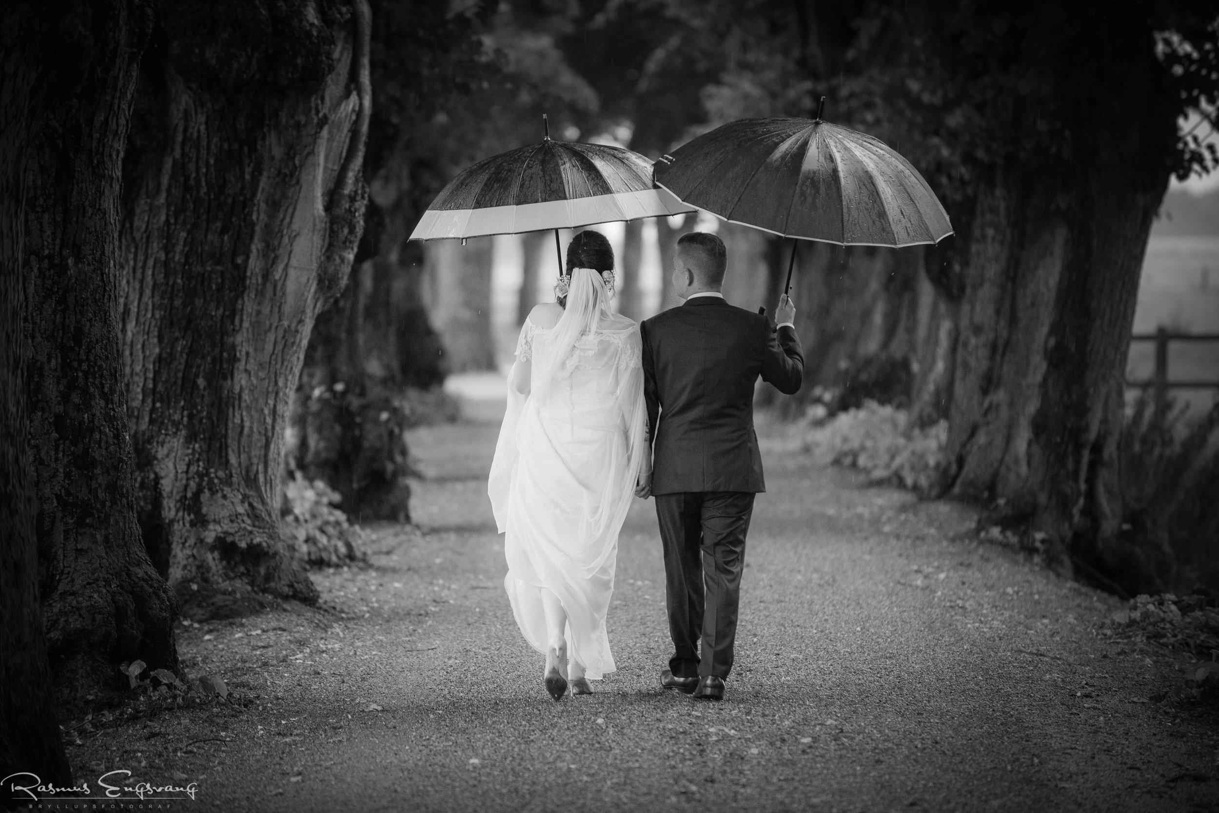 Bryllupsfotograf_Ringsted_Sjælland_Sørup_Herregaard-210.jpg