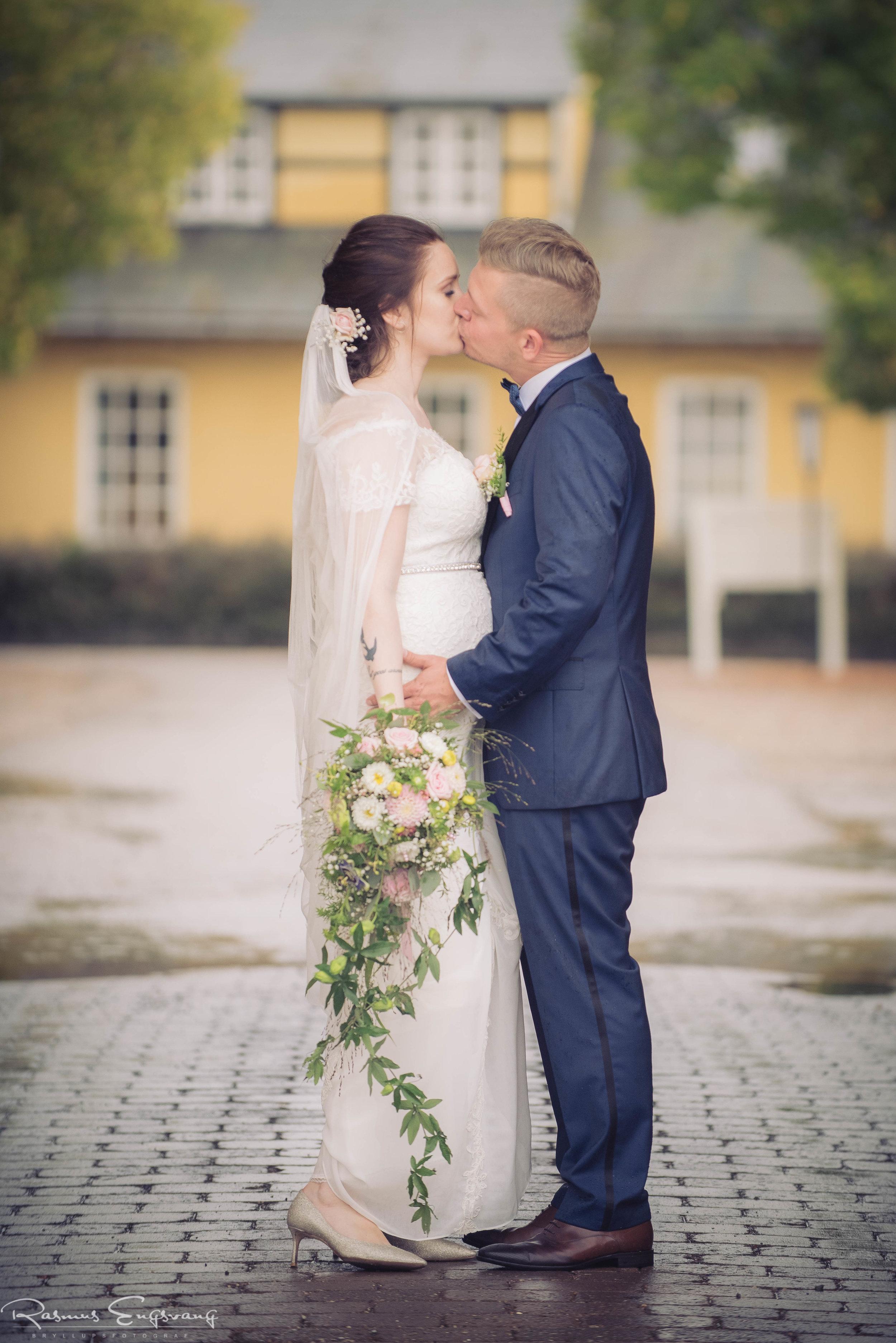 Bryllupsfotograf_Ringsted_Sjælland_Sørup_Herregaard-215.jpg