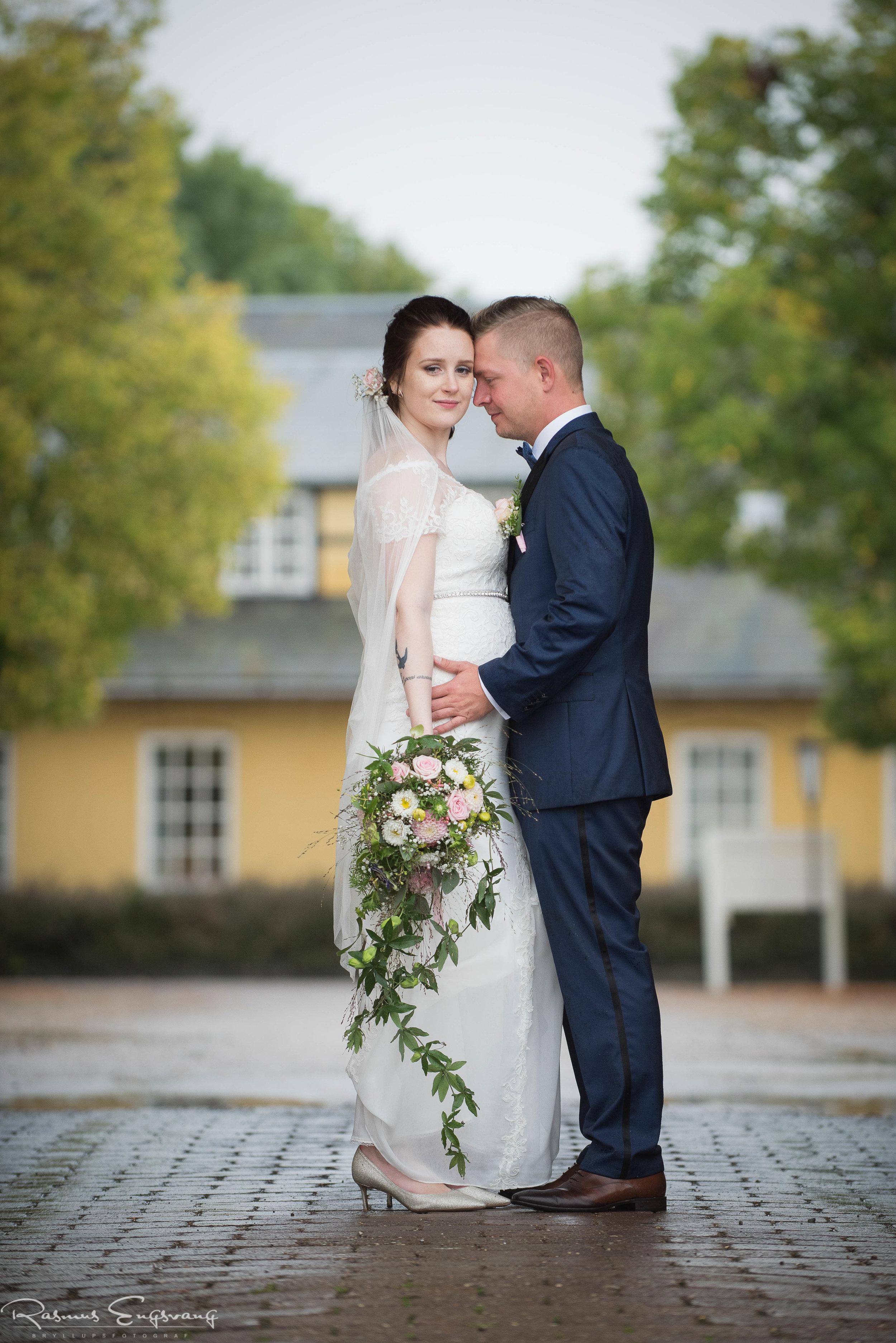 Bryllupsfotograf_Ringsted_Sjælland_Sørup_Herregaard-217.jpg