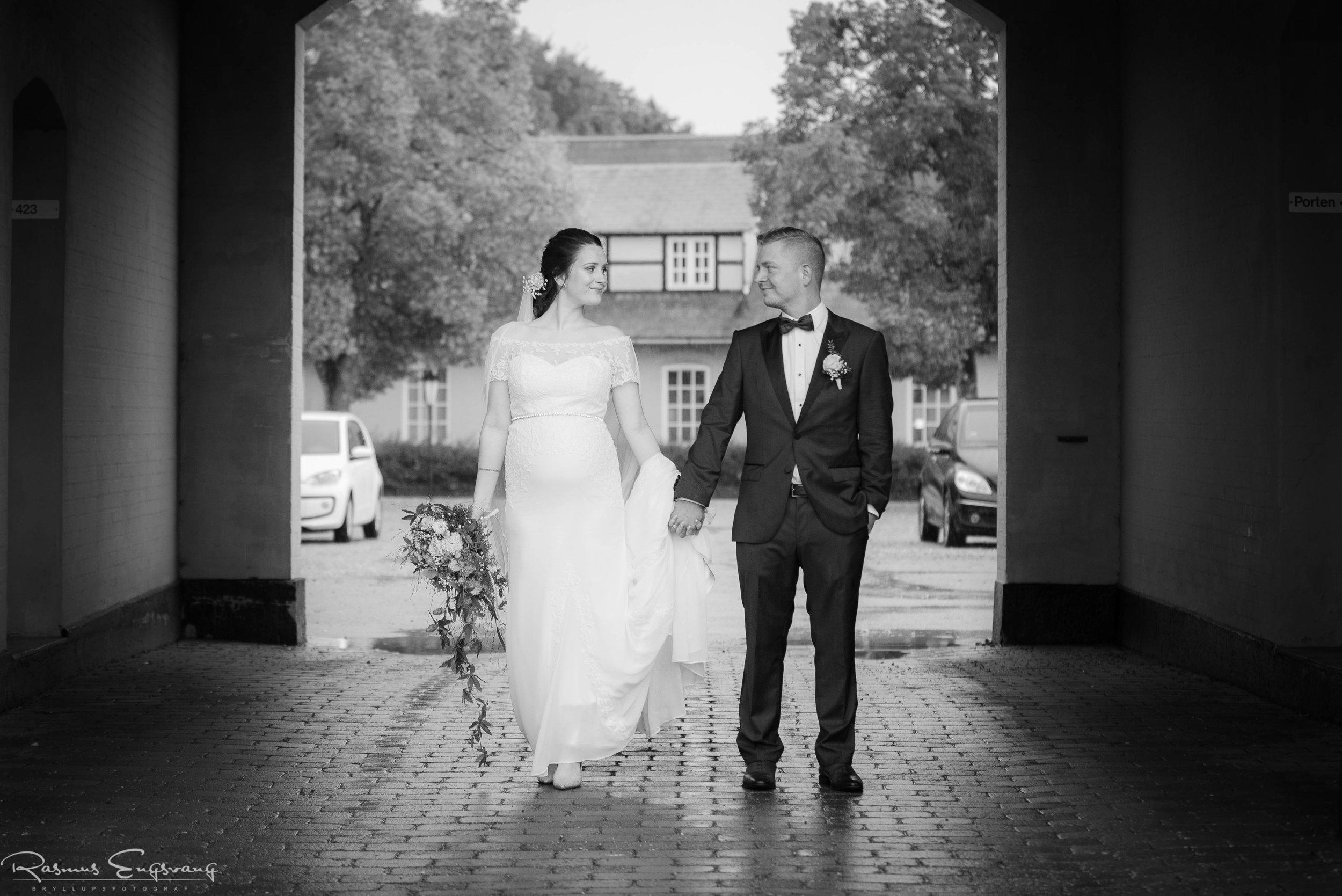 Bryllupsfotograf_Ringsted_Sjælland_Sørup_Herregaard-218.jpg
