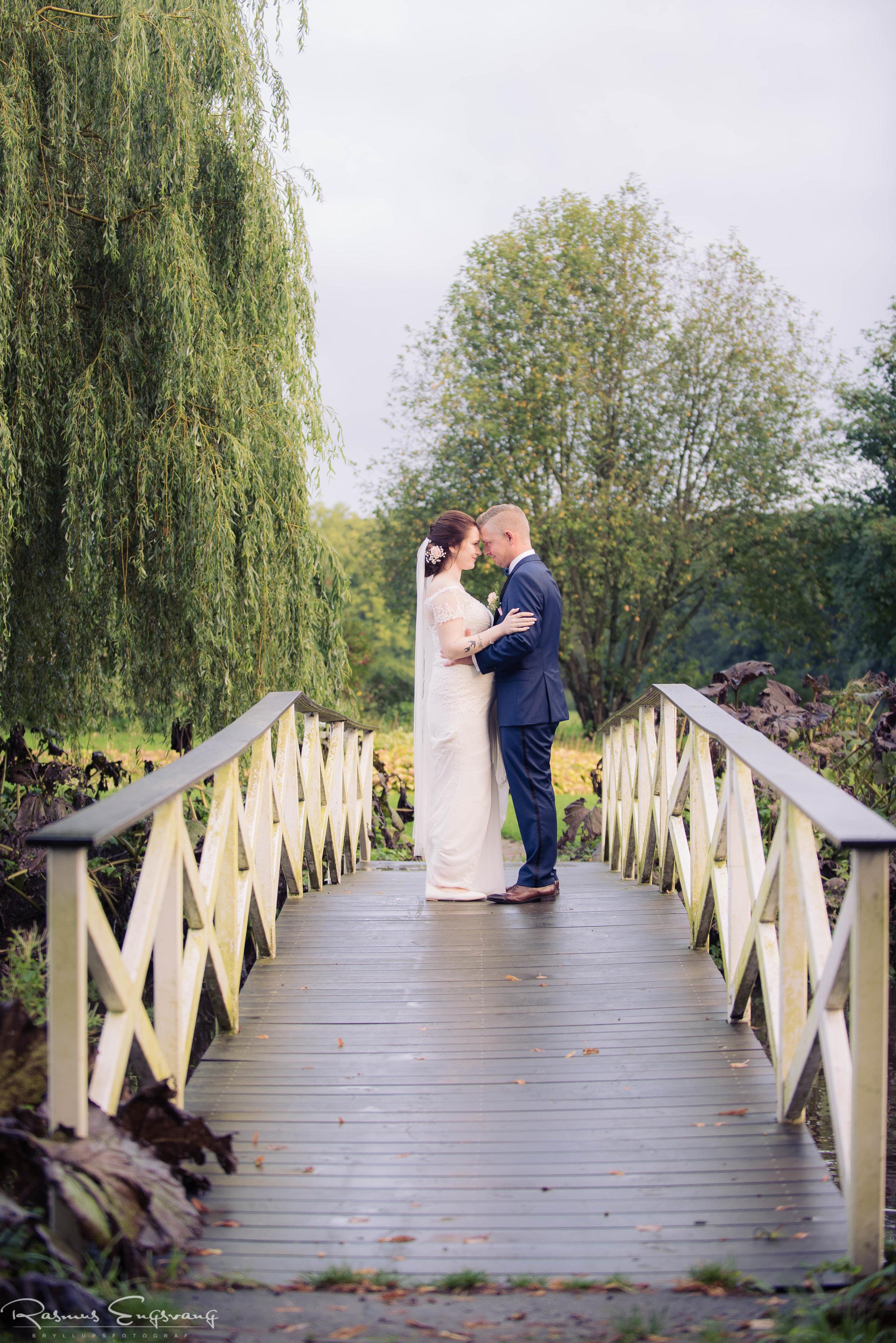 Bryllupsfotograf_Ringsted_Sjælland_Sørup_Herregaard-219.jpg
