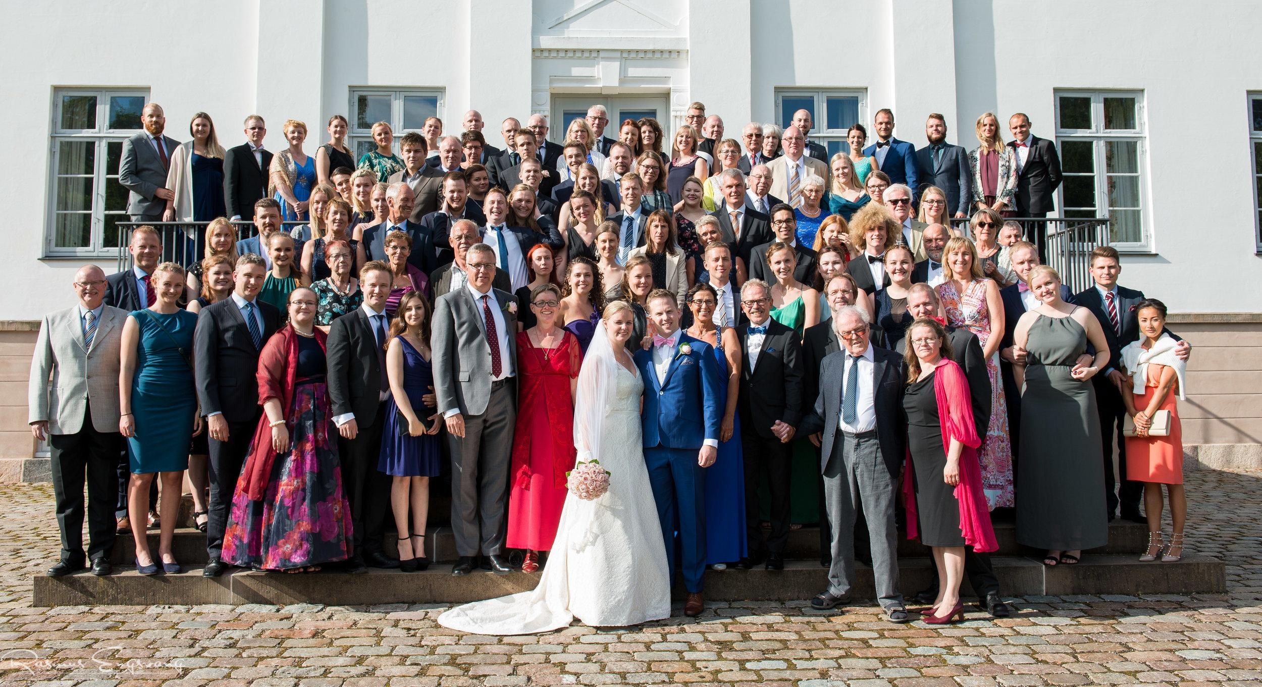 Gruppeportræt_Bryllupsbillede.jpg