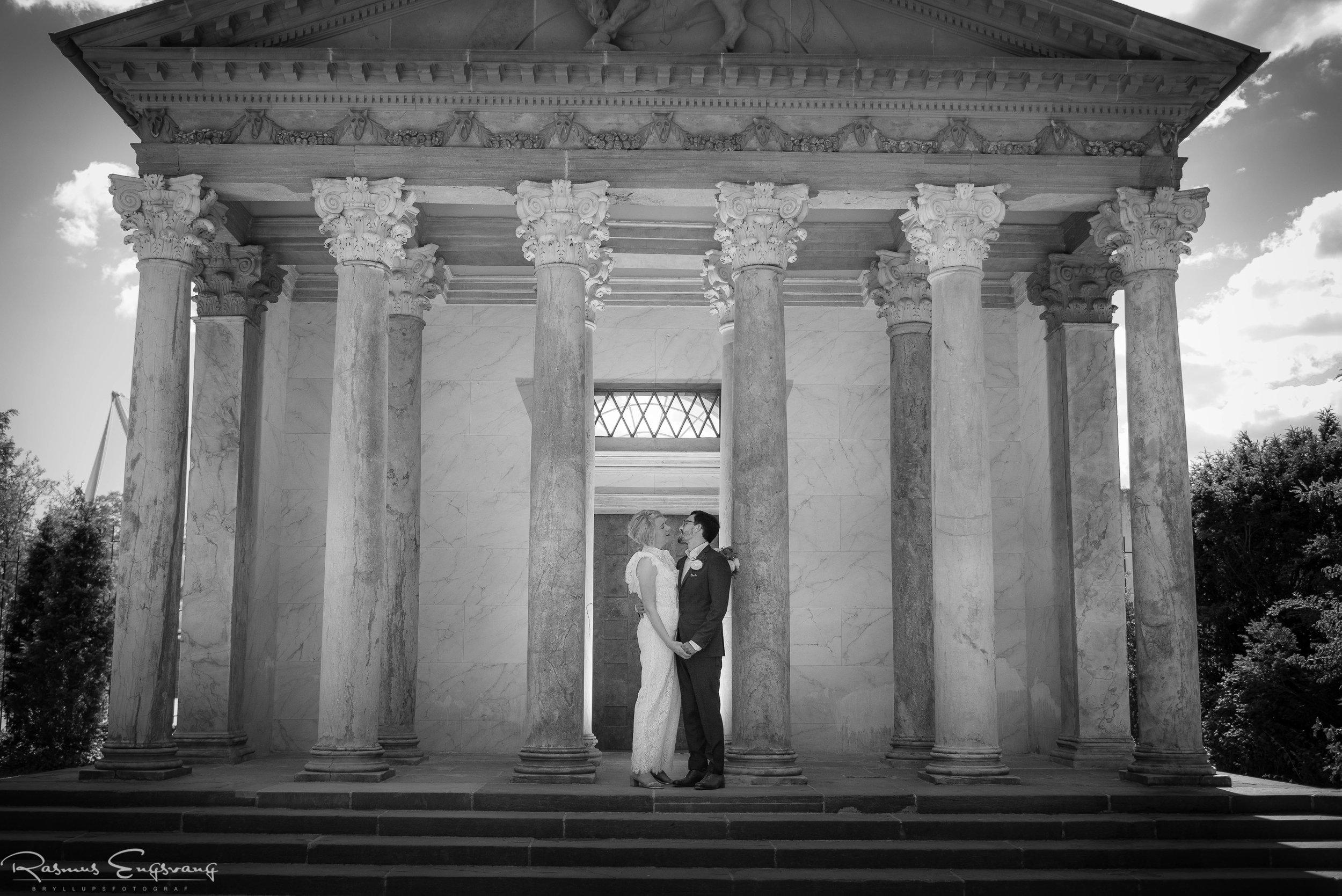 Bryllupsfotograf-København-Rådhus-Frederiksberg-Have-Langelinje-Pavillon-204.jpg