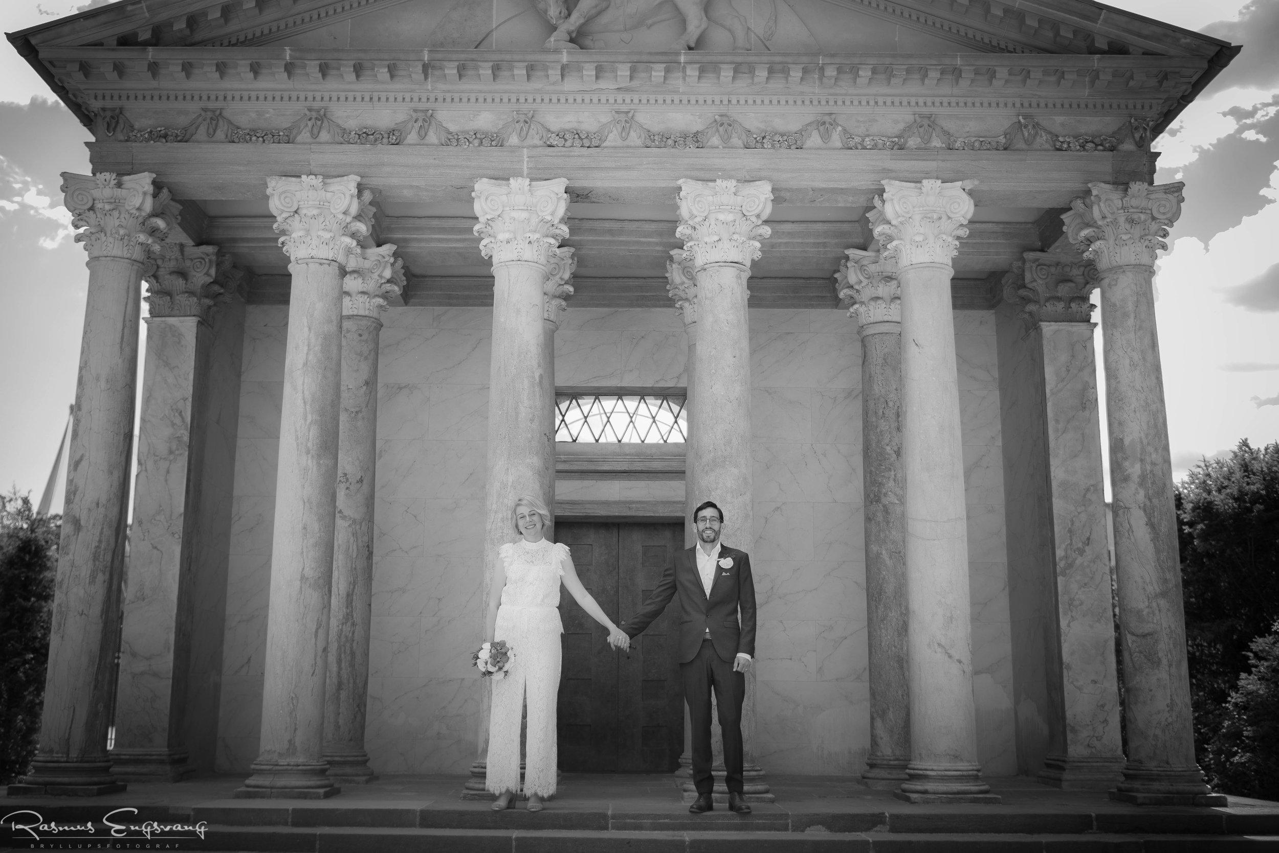 Bryllupsfotograf-København-Rådhus-Frederiksberg-Have-Langelinje-Pavillon-206.jpg