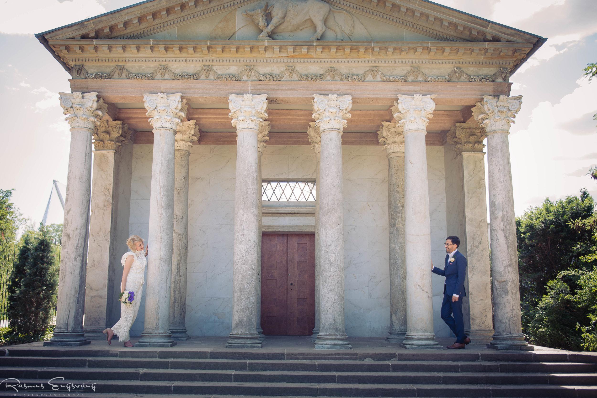 Bryllupsfotograf-København-Rådhus-Frederiksberg-Have-Langelinje-Pavillon-205.jpg