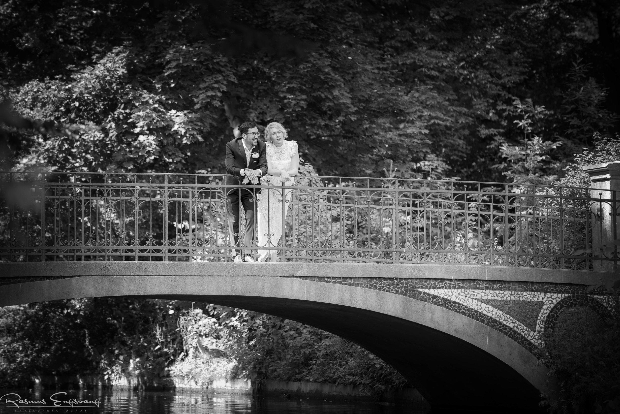 Bryllupsfotograf-København-Rådhus-Frederiksberg-Have-Langelinje-Pavillon-208.jpg
