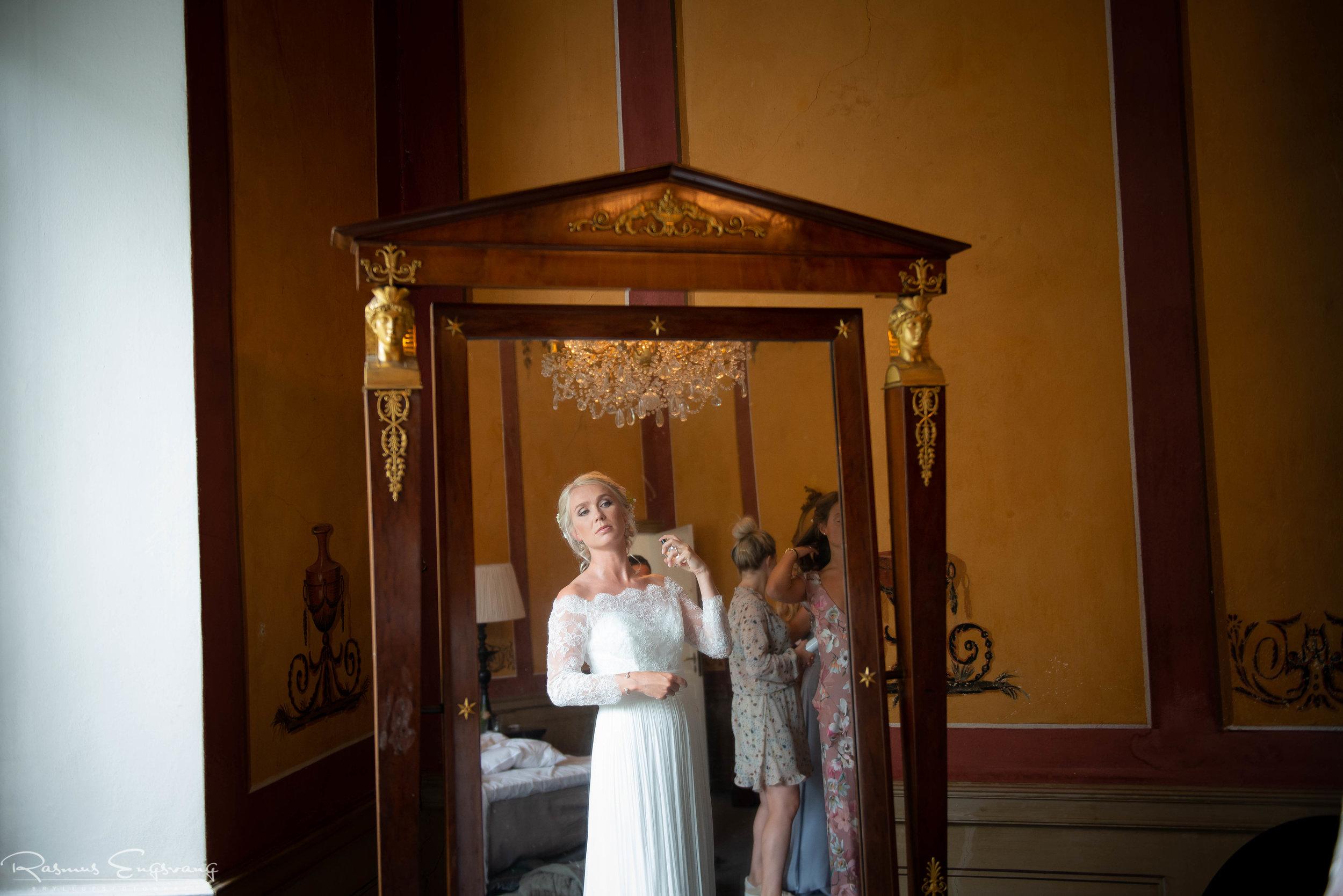 Bryllupsfotograf_Holckenhavn_Slot_Bryllup-139.jpg