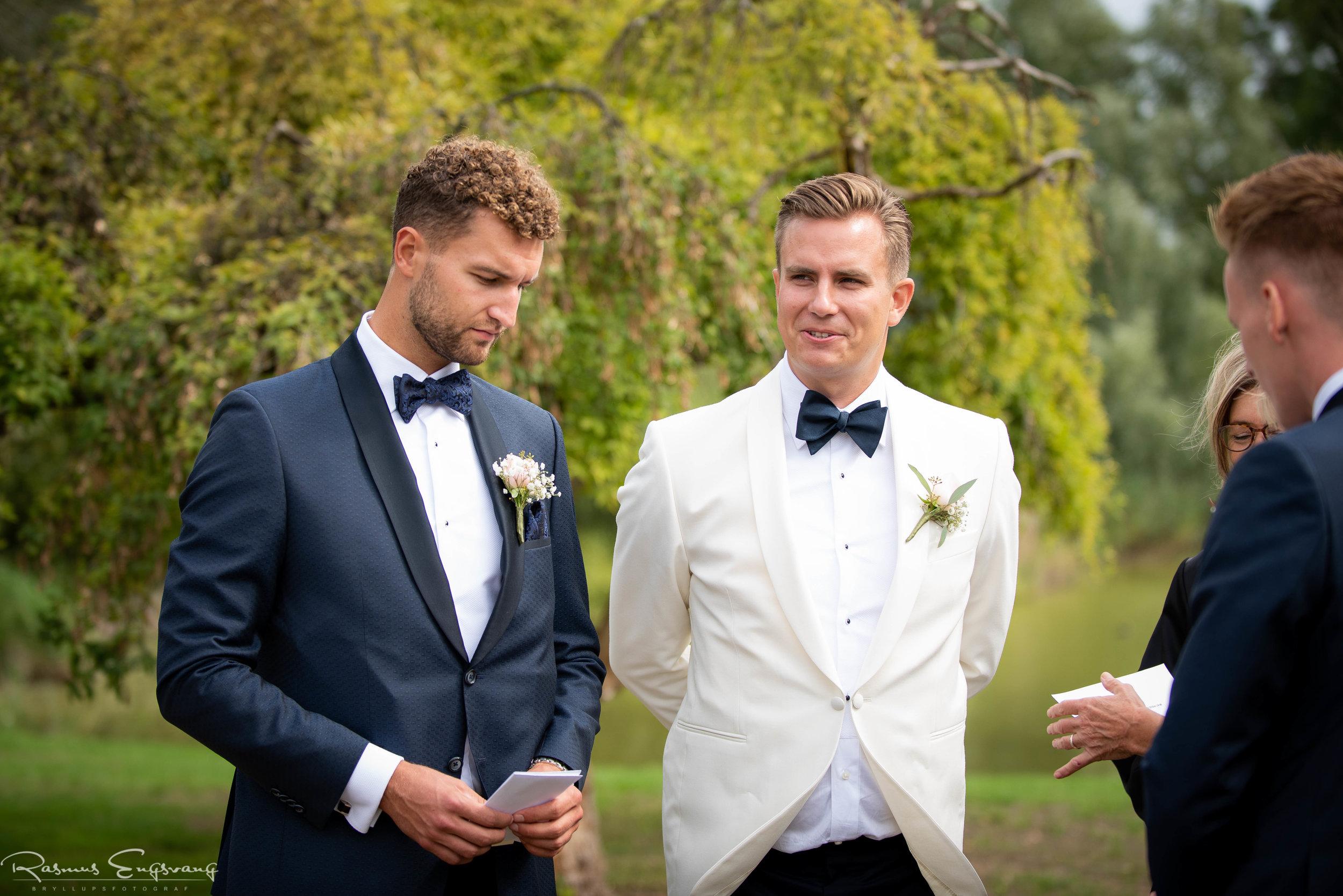 Bryllupsfotograf_Holckenhavn_Slot_Bryllup-203.jpg