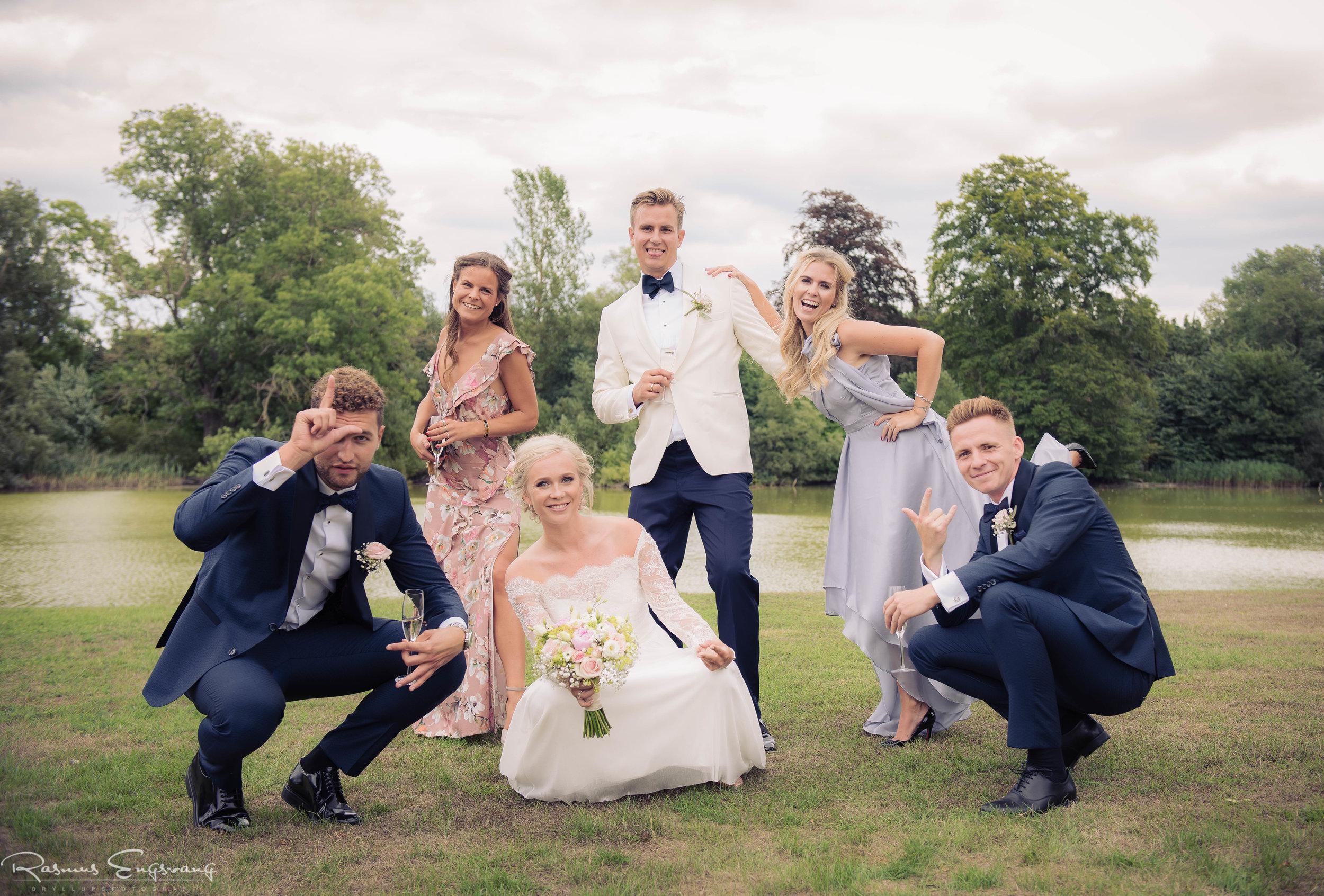 Bryllupsfotograf_Holckenhavn_Slot_Bryllup-301.jpg