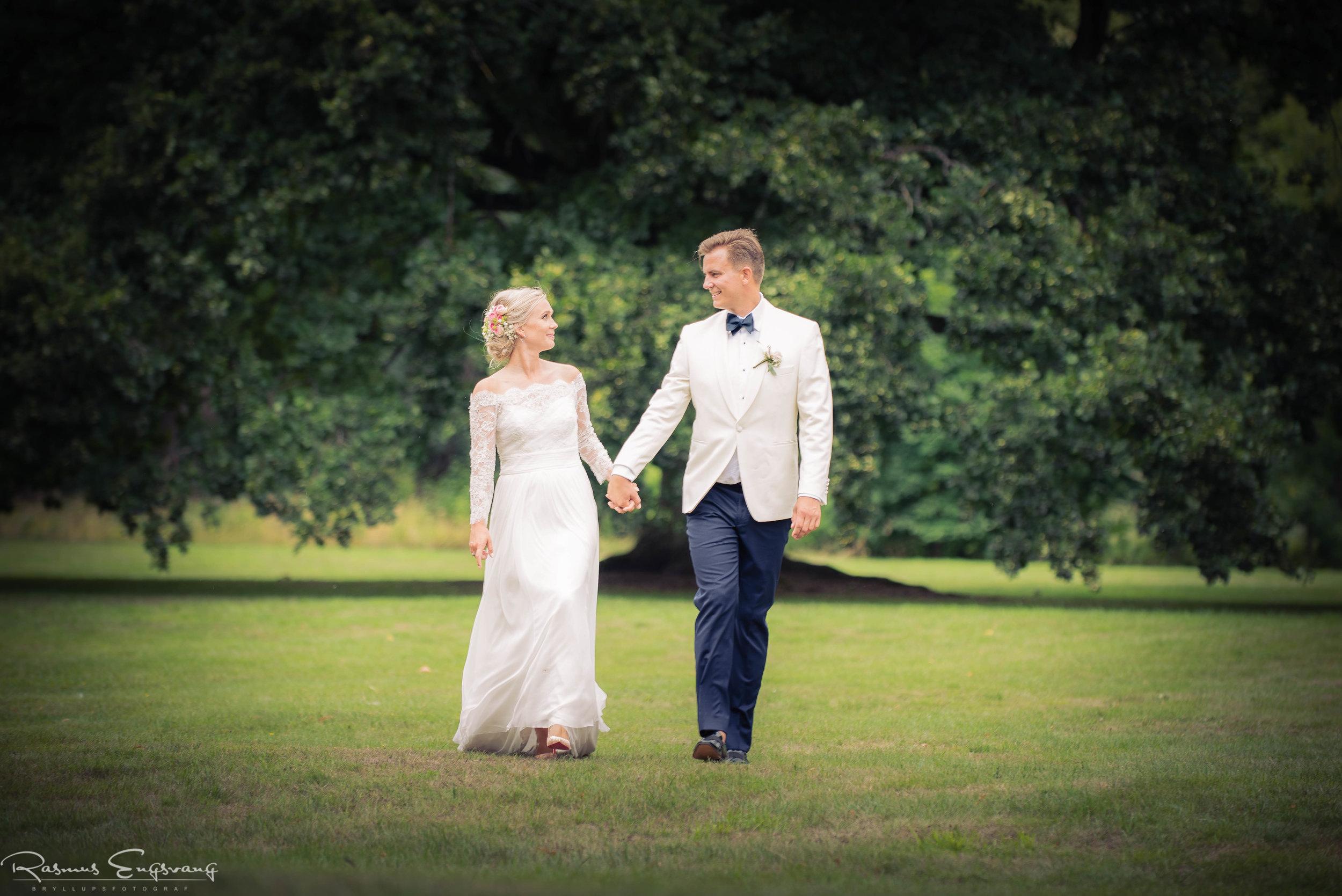 Bryllupsfotograf_Holckenhavn_Slot_Bryllup-402.jpg