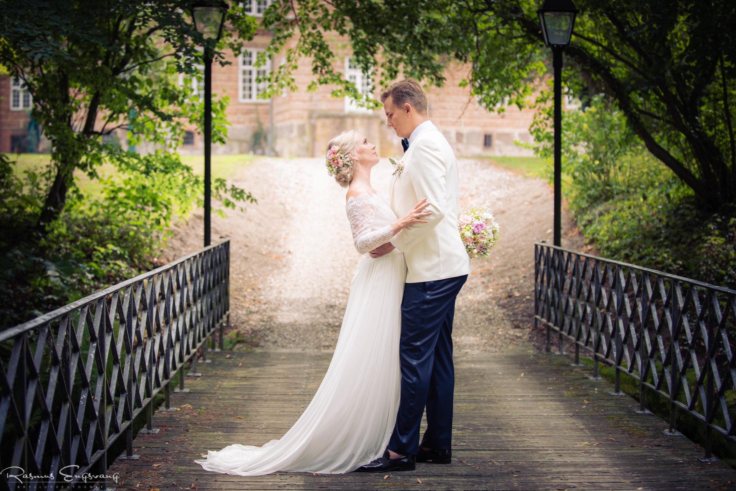 Bryllupsfotograf_Holckenhavn_Slot_Bryllup-405.jpg