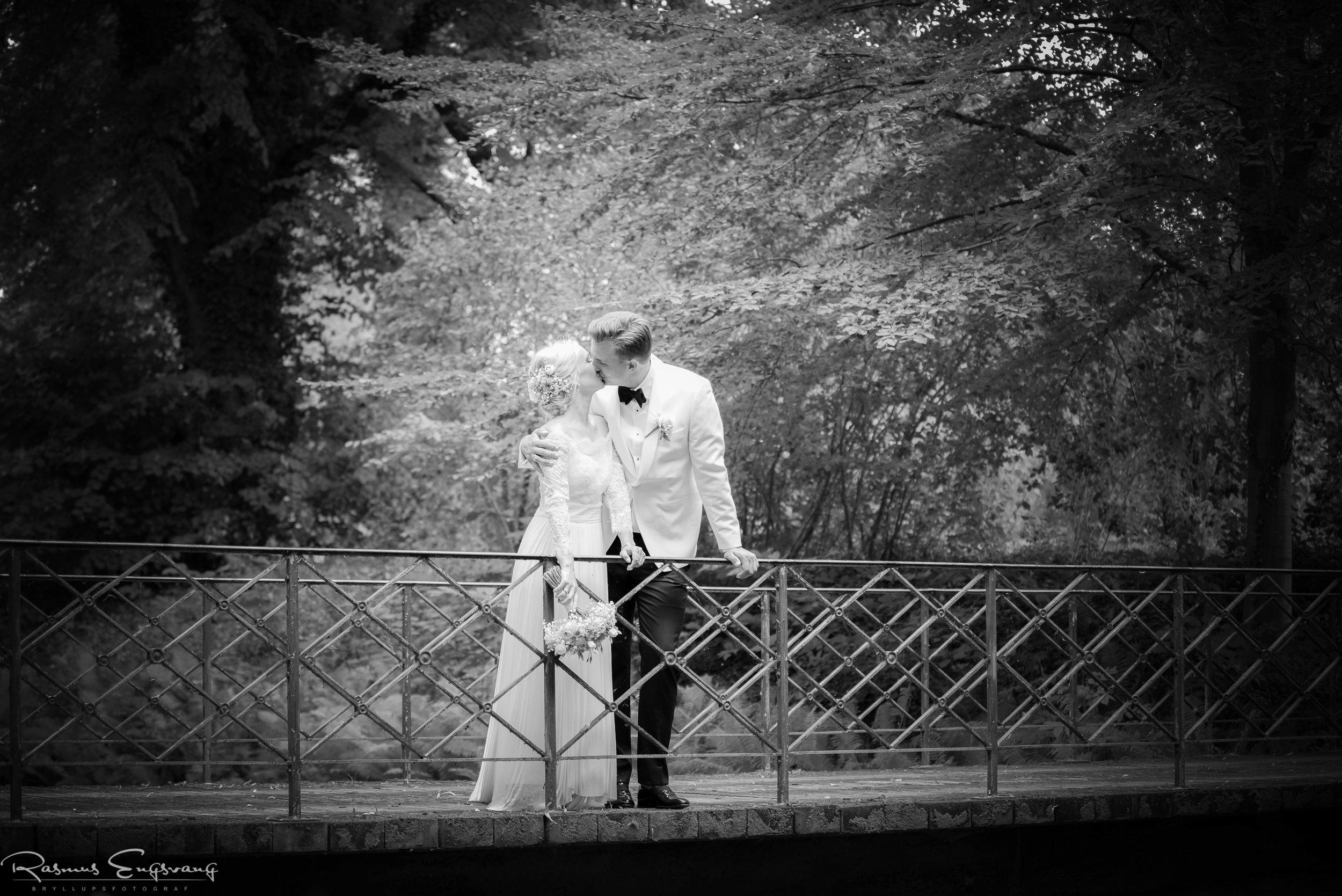Bryllupsfotograf_Holckenhavn_Slot_Bryllup-408.jpg