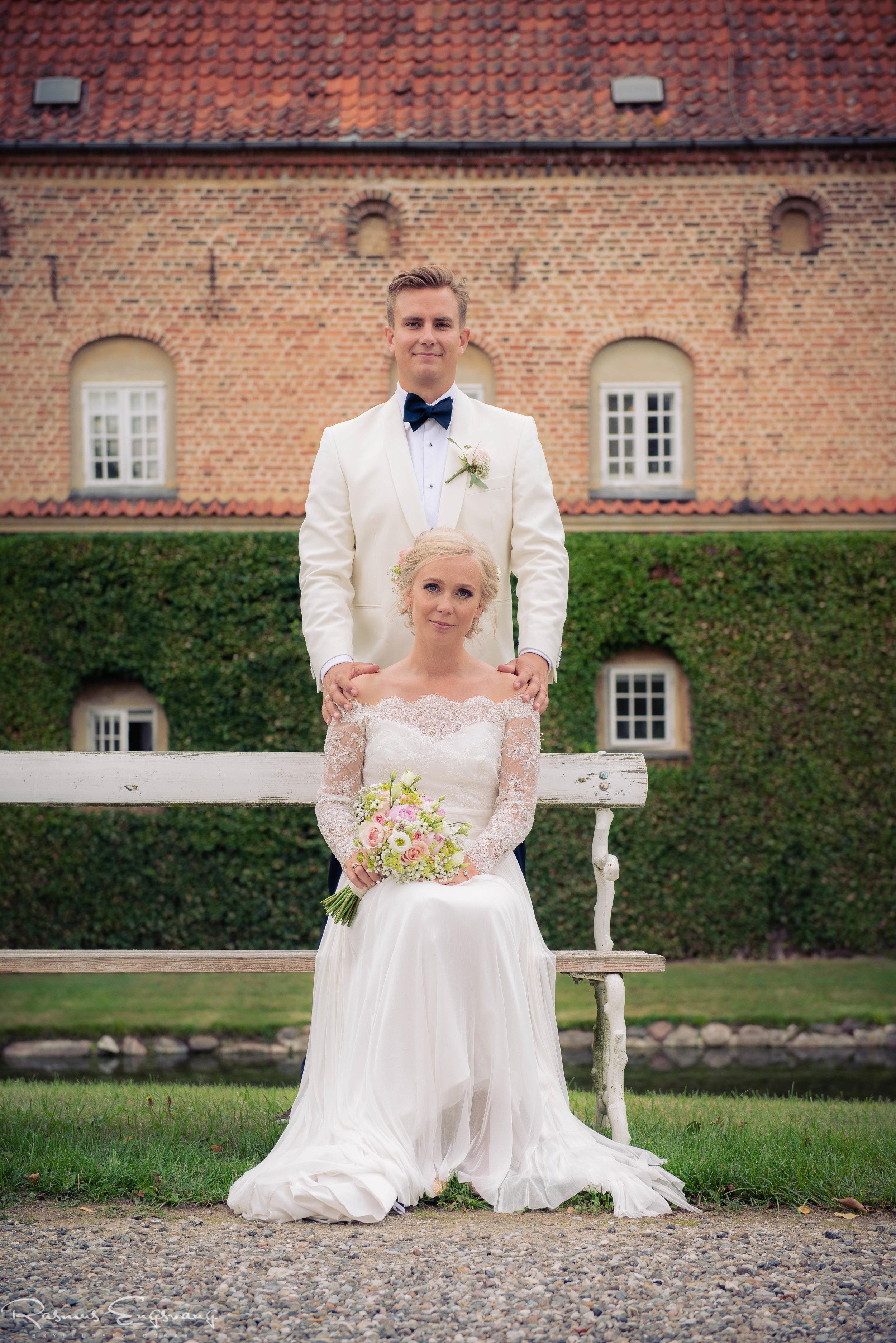 Bryllupsfotograf_Holckenhavn_Slot_Bryllup-413.jpg