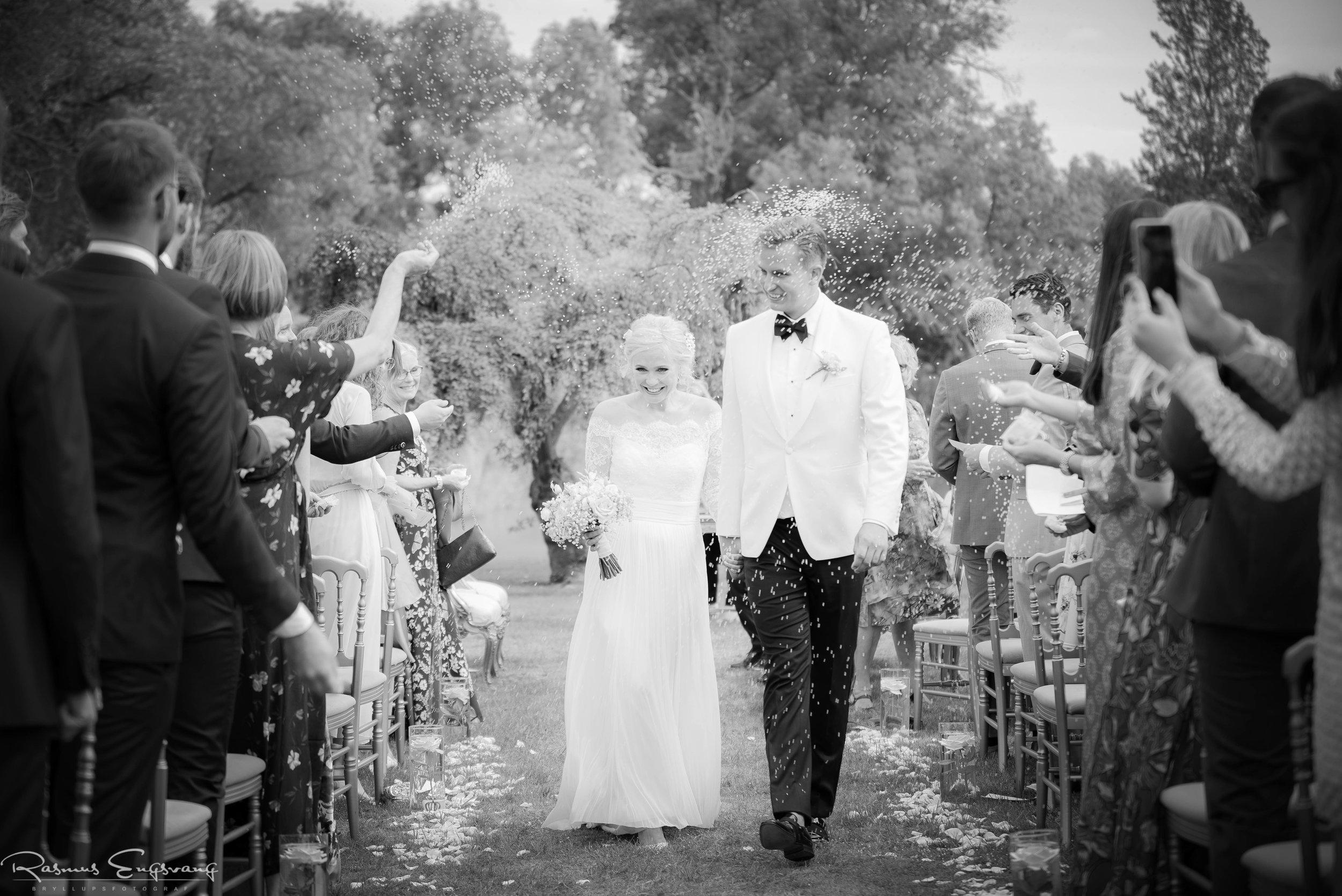 Bryllupsfotograf_Holckenhavn_Slot_Bryllup-239.jpg