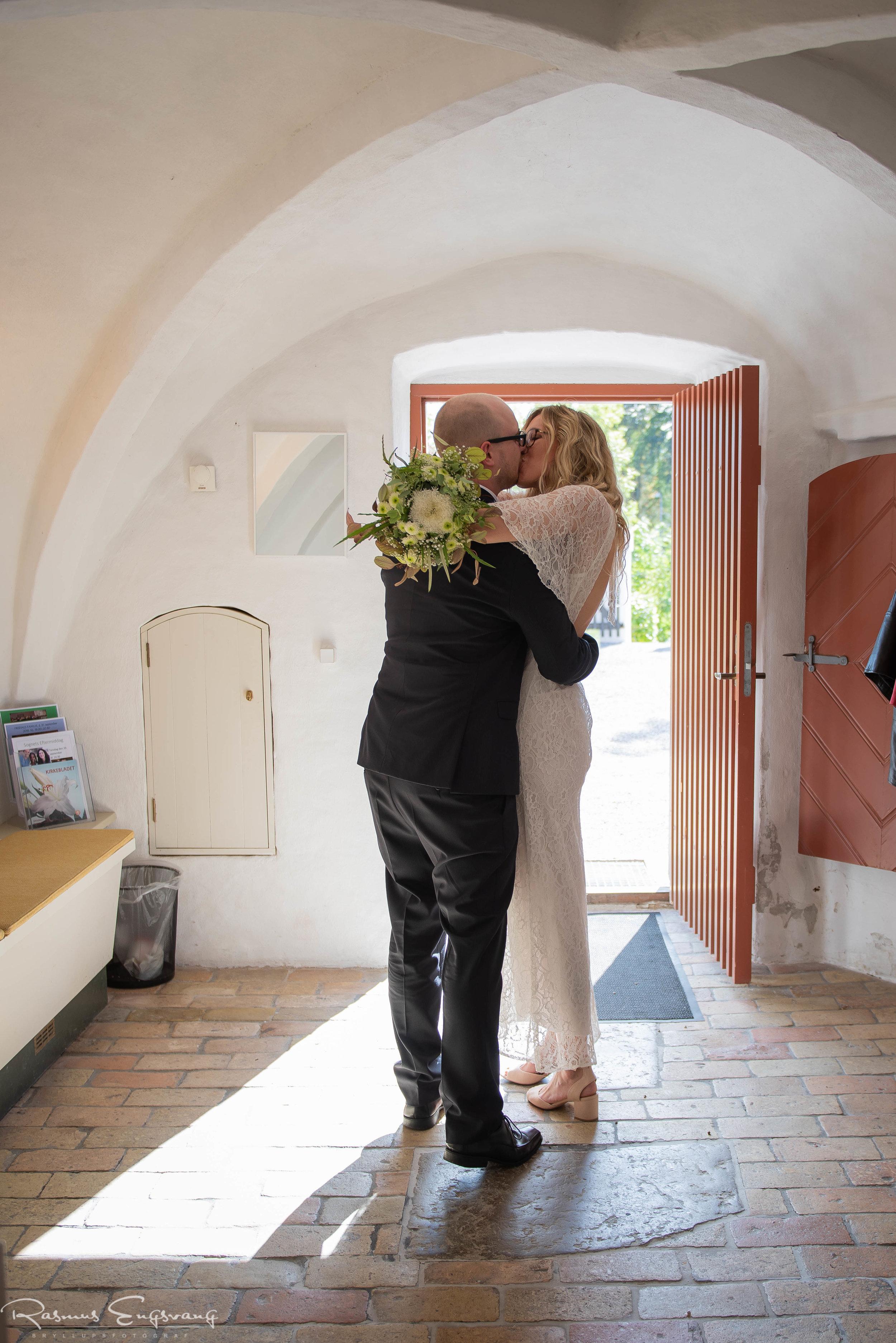 Tunegård_Bryllup_Bryllupsfotograf_Sjælland_Tune_Kirke-119.jpg
