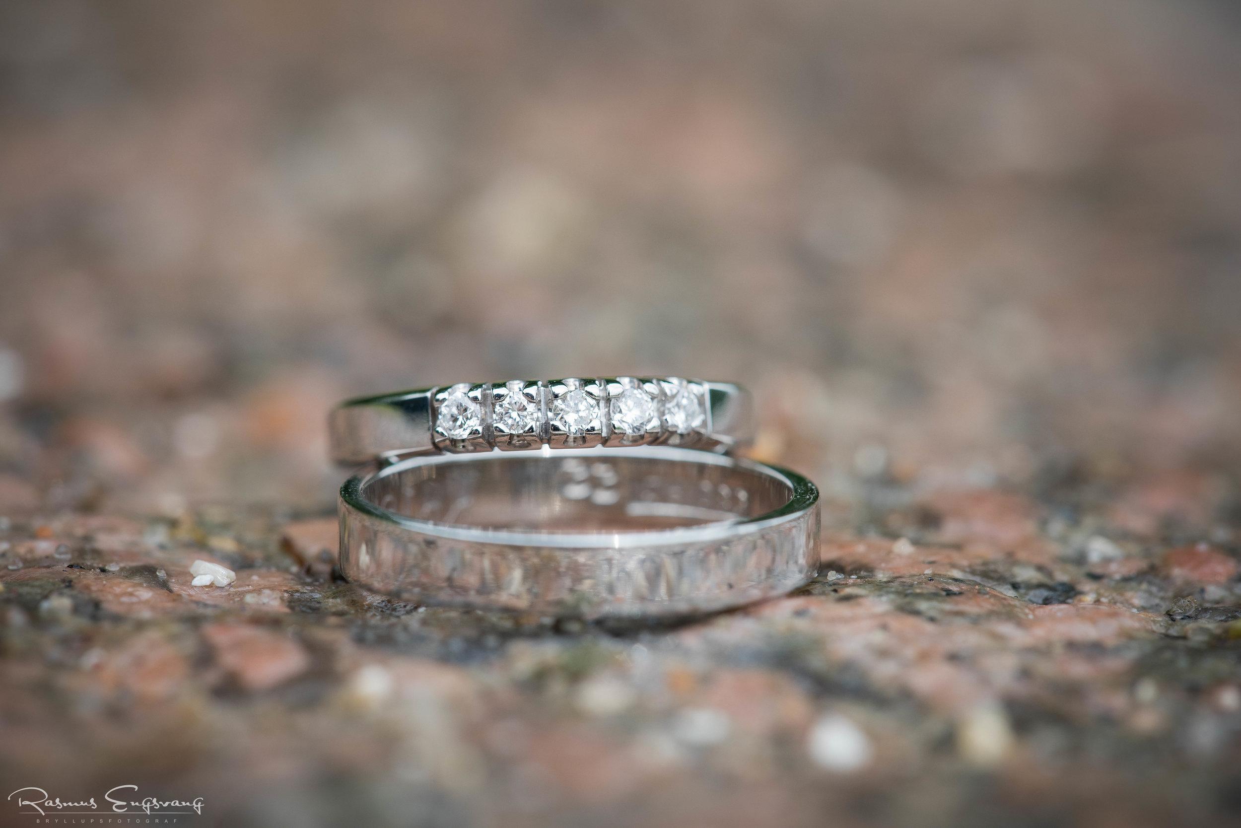 Bryllupsfotograf_Vielsesringe-110.jpg