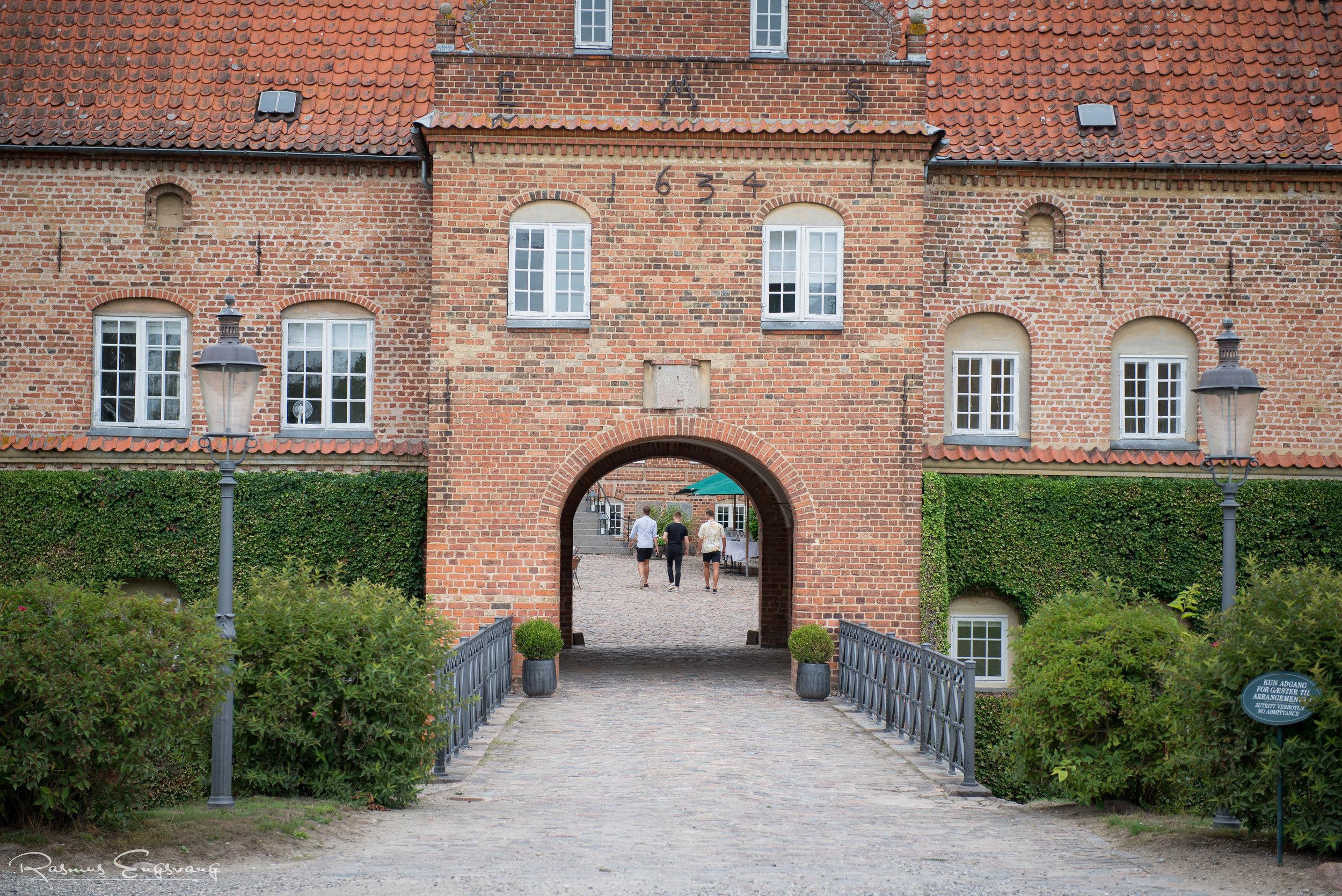 Bryllupsfotograf_Holcken_Havn_Slot_Nyborg-113.jpg