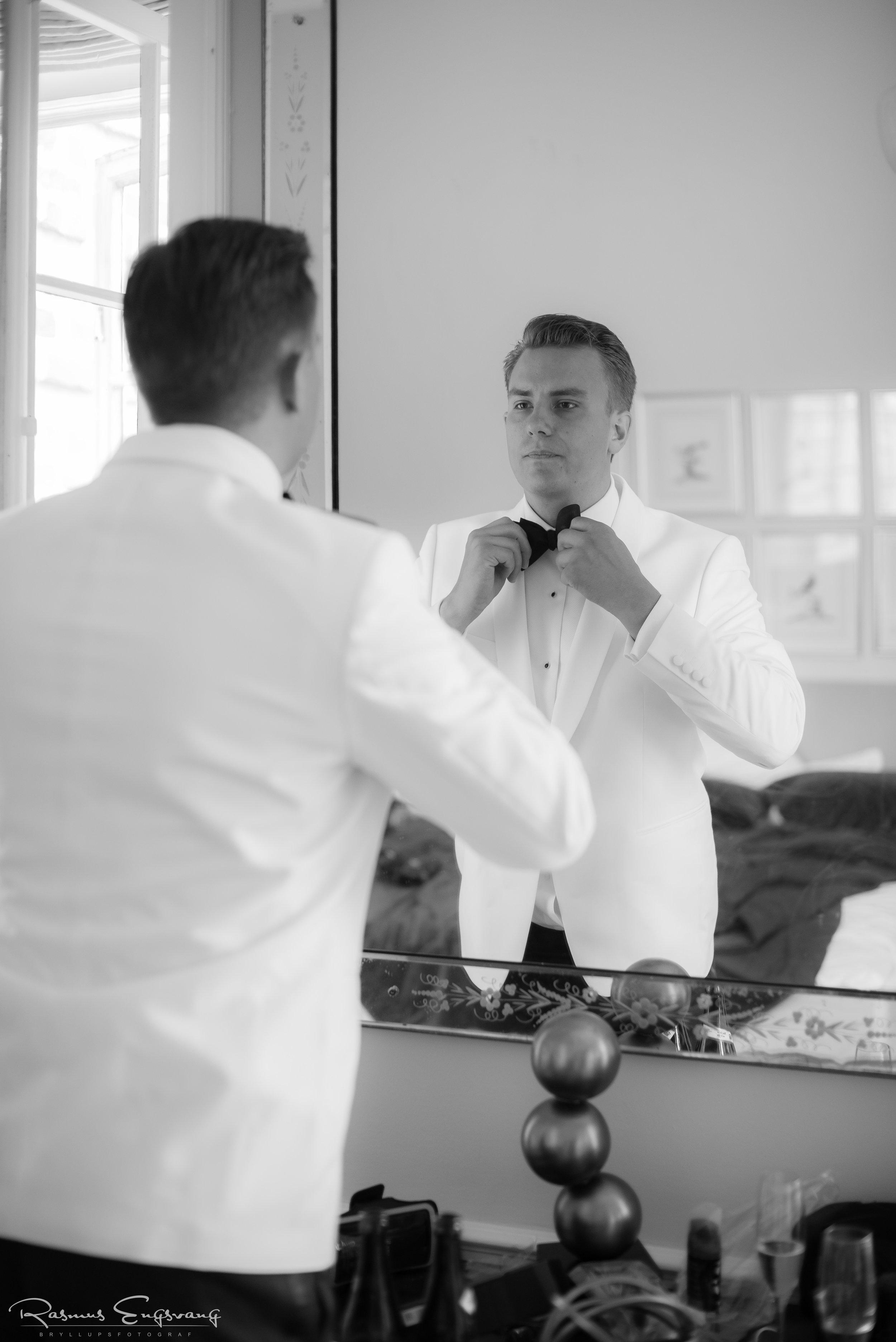 Bryllupsfotograf_Holcken_Havn_Slot_Nyborg-123.jpg