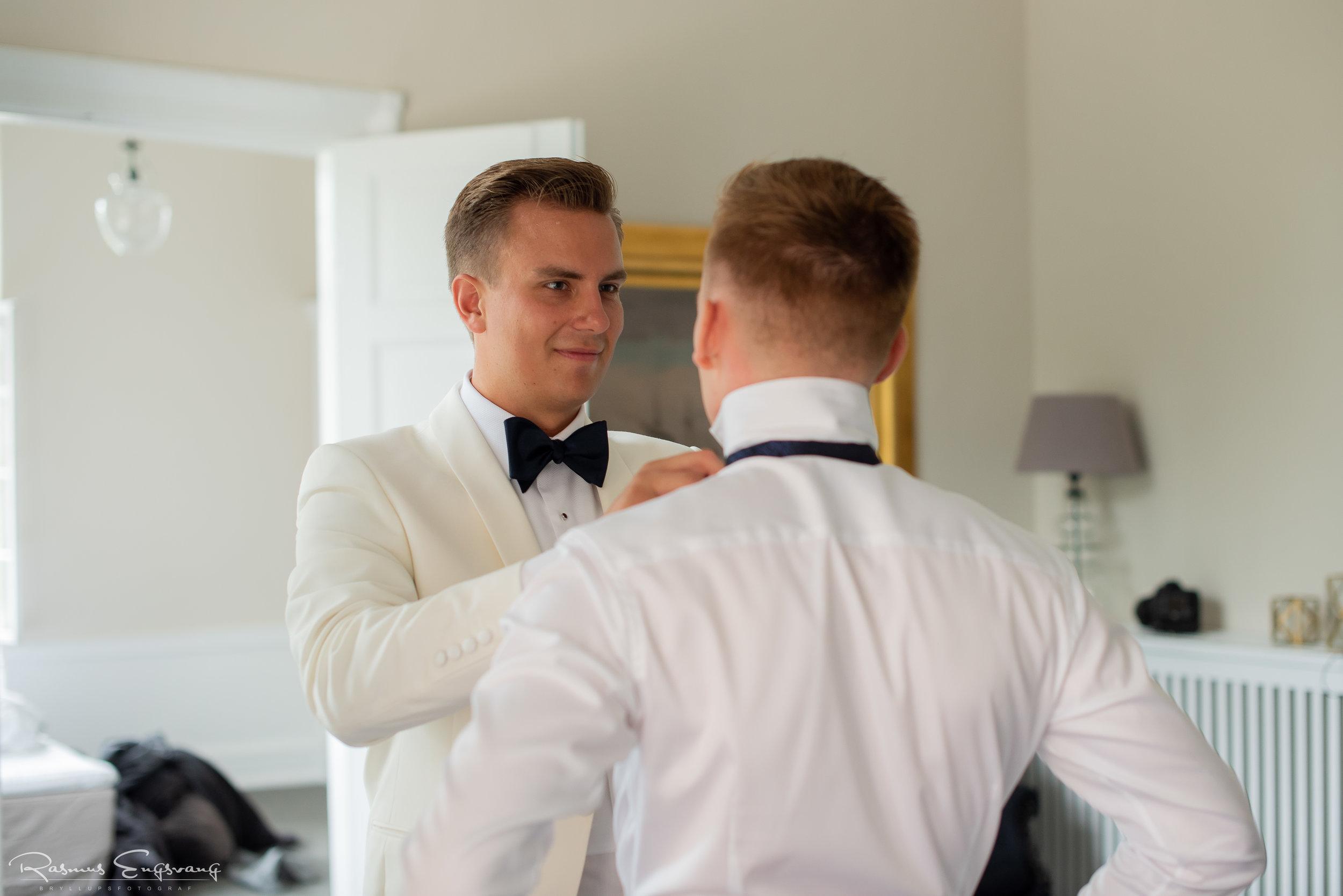 Bryllupsfotograf_Holcken_Havn_Slot_Nyborg-126.jpg